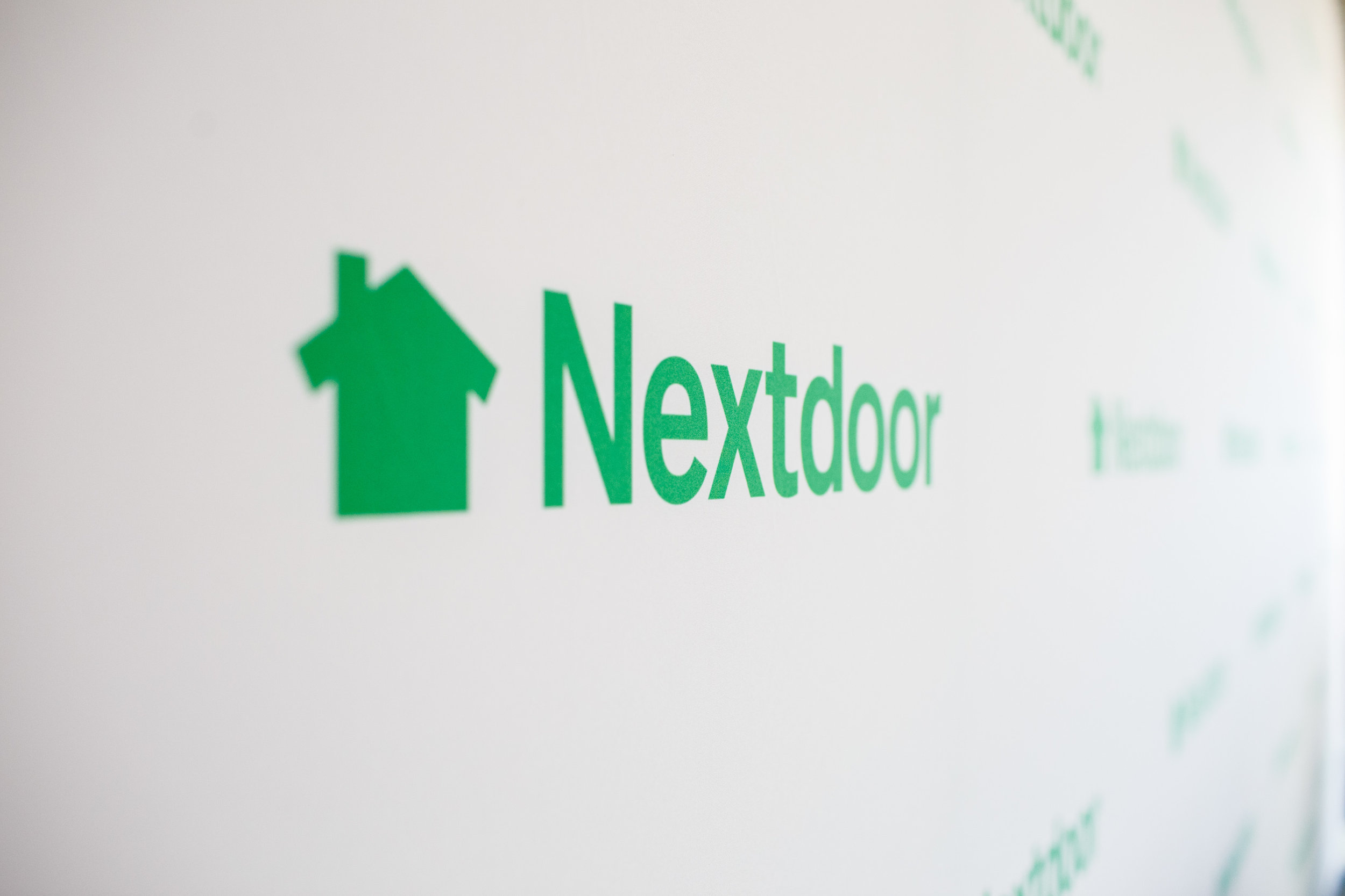 Nextdoor_MayorSummit_8-1-18-1-26.jpg