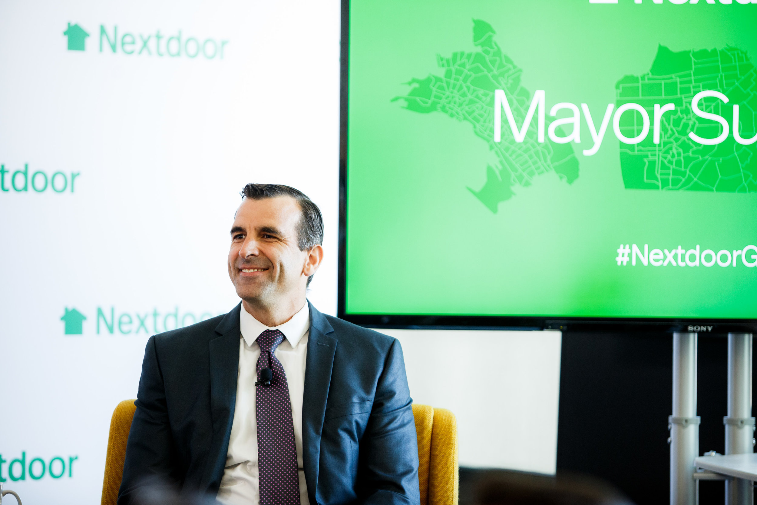 Nextdoor_MayorSummit_8-1-18-1-12.jpg