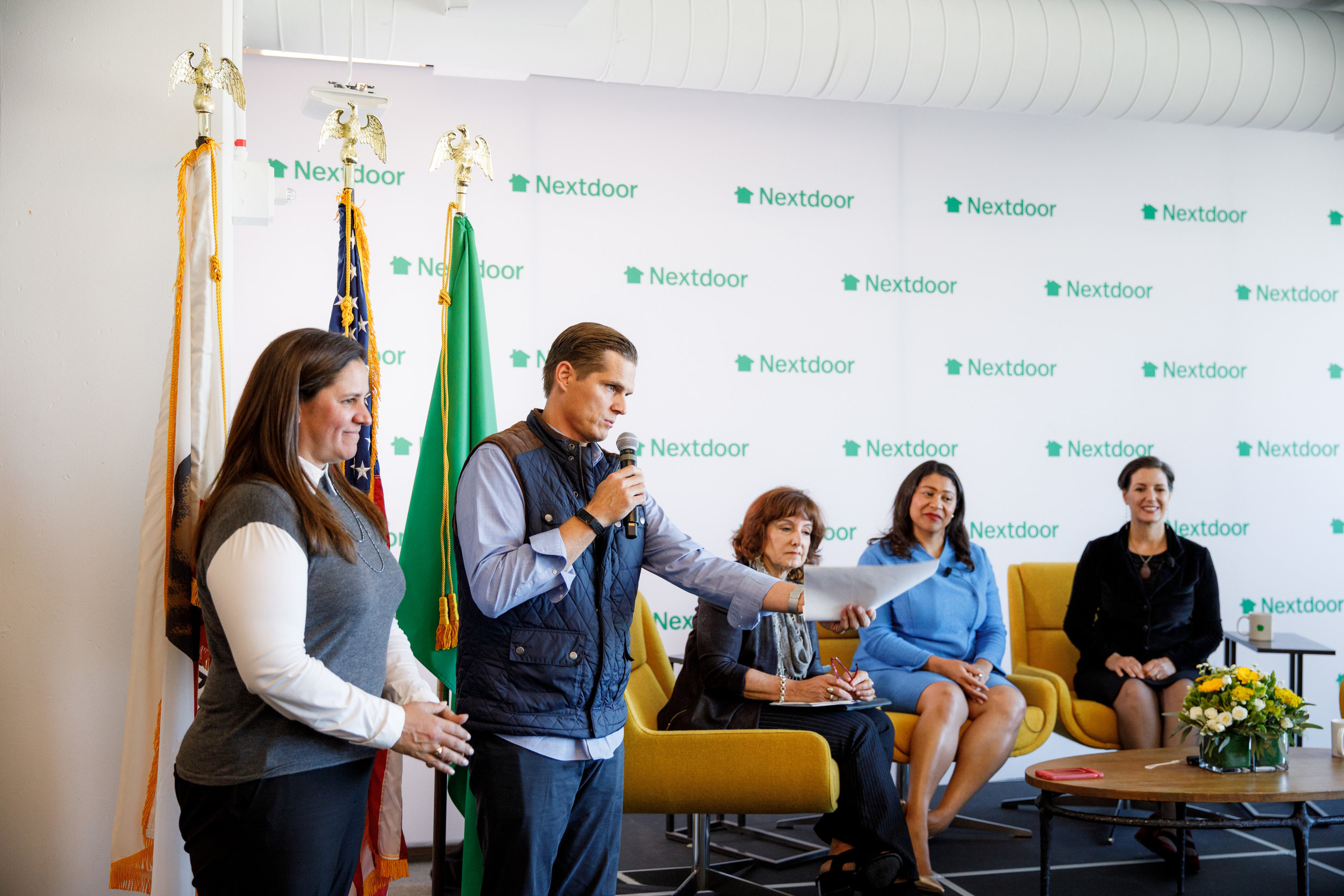 Nextdoor_MayorSummit_8-1-18-111.jpg