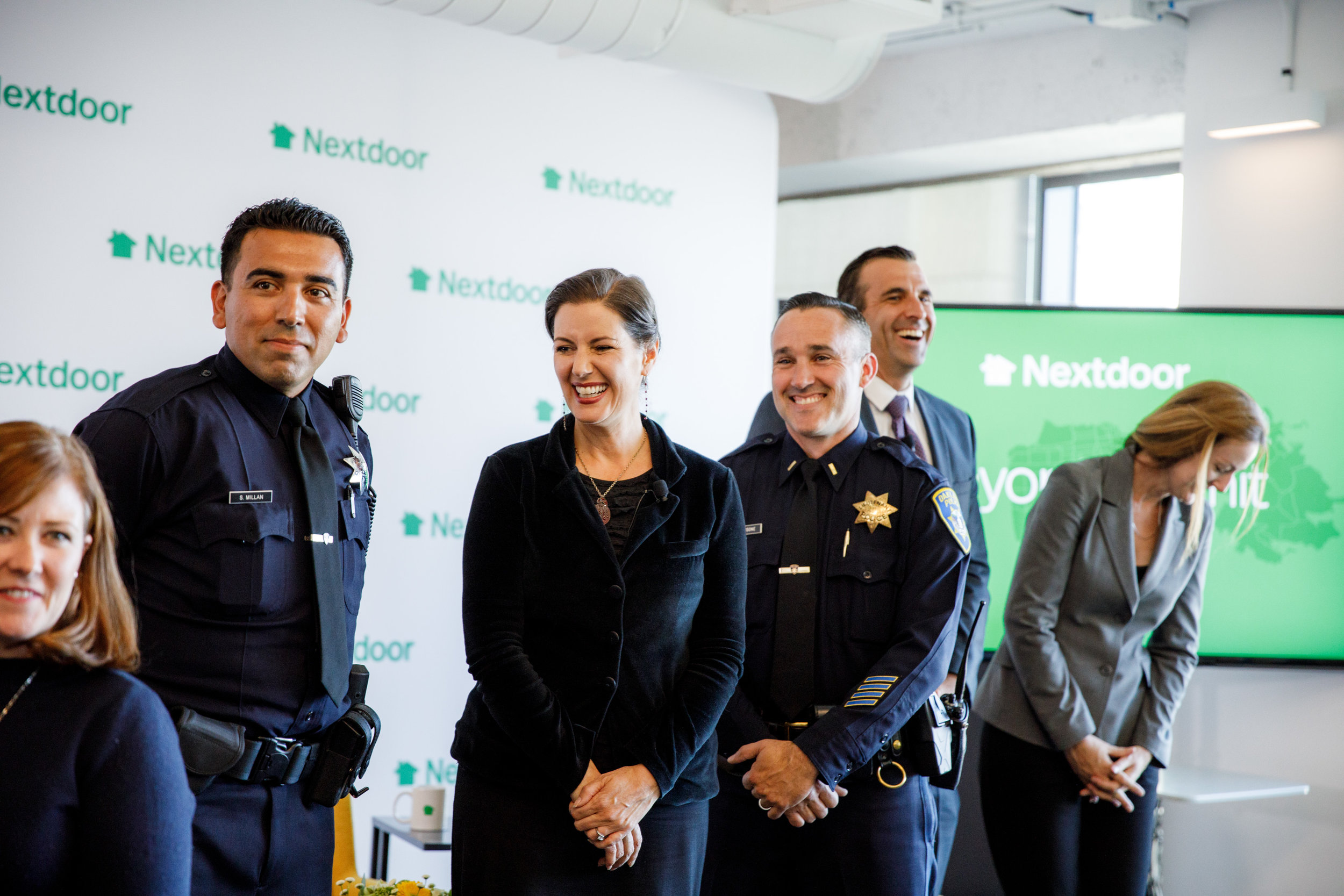 Nextdoor_MayorSummit_8-1-18-118.jpg