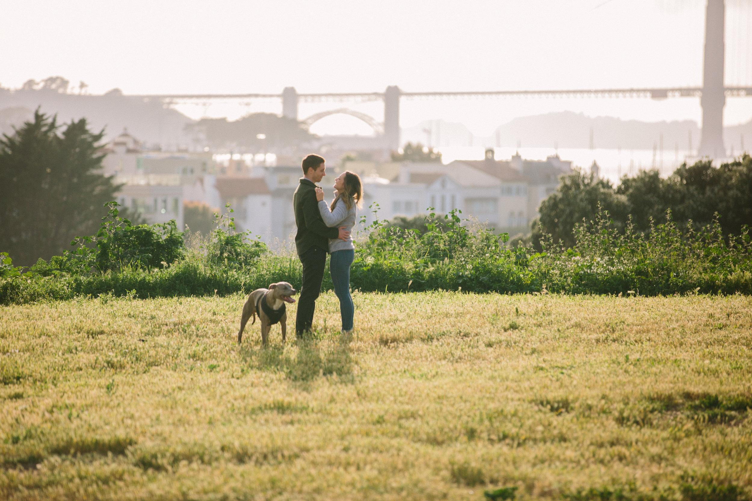 Matt+Danielle{Fort Mason Proposal}-57.jpg
