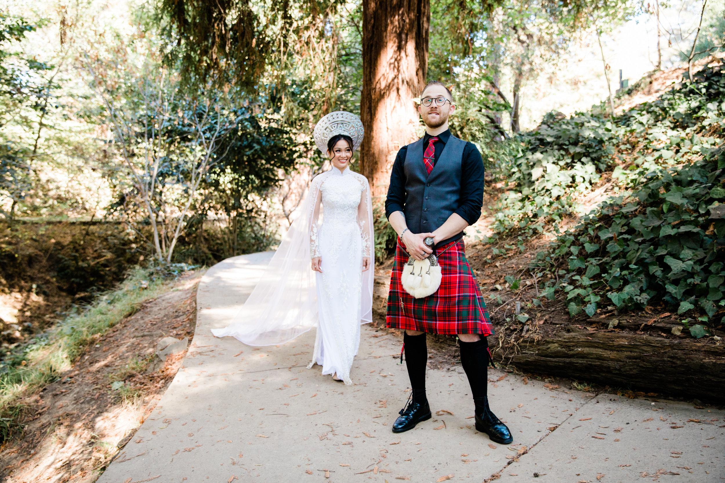 Rhett&Trang_Wedding_9-24-18(Piedmont)-103.jpg