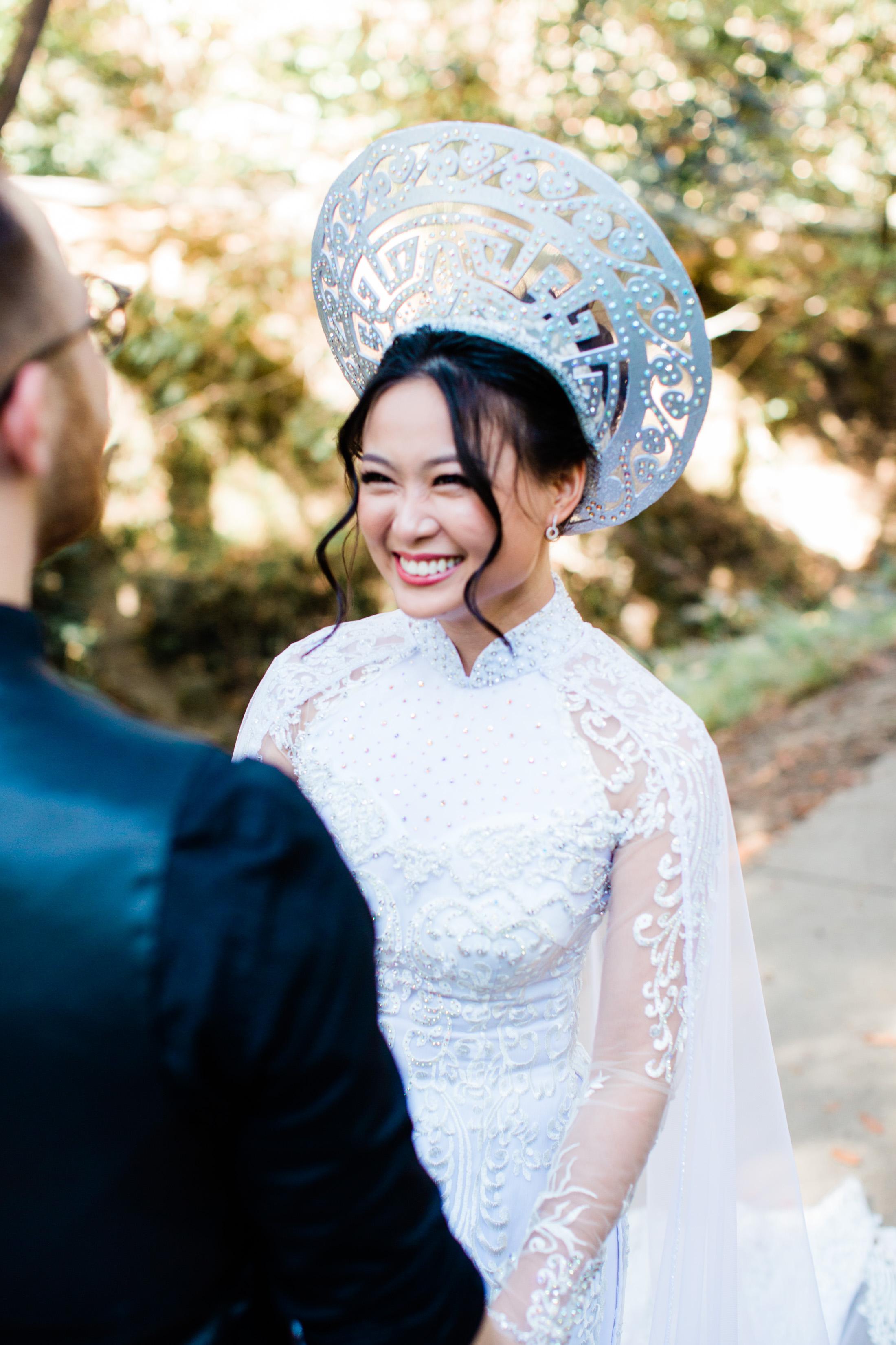 Rhett&Trang_Wedding_9-24-18(Piedmont)-118.jpg