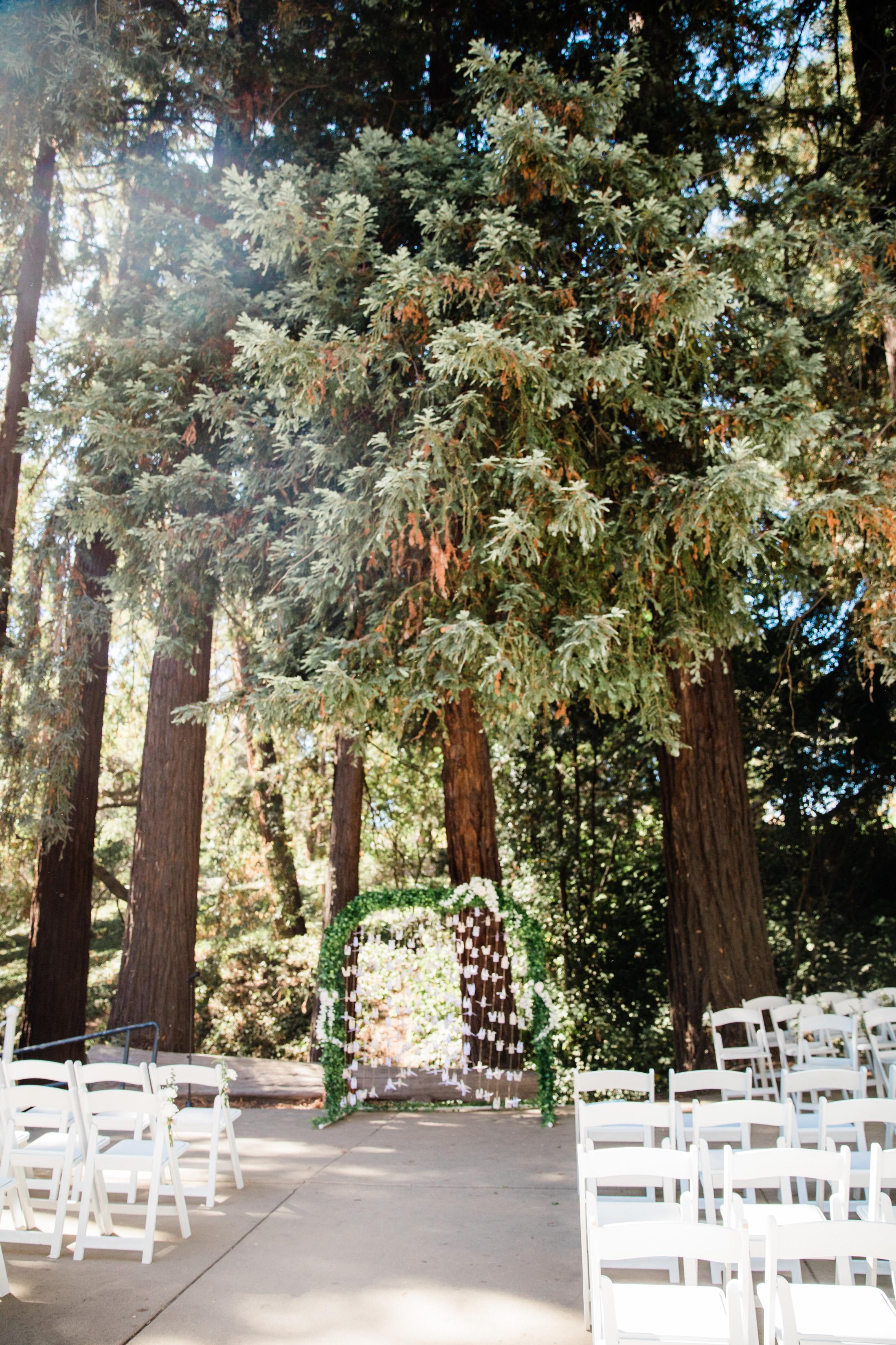 Rhett&Trang_Wedding_9-24-18(Piedmont)-153.jpg