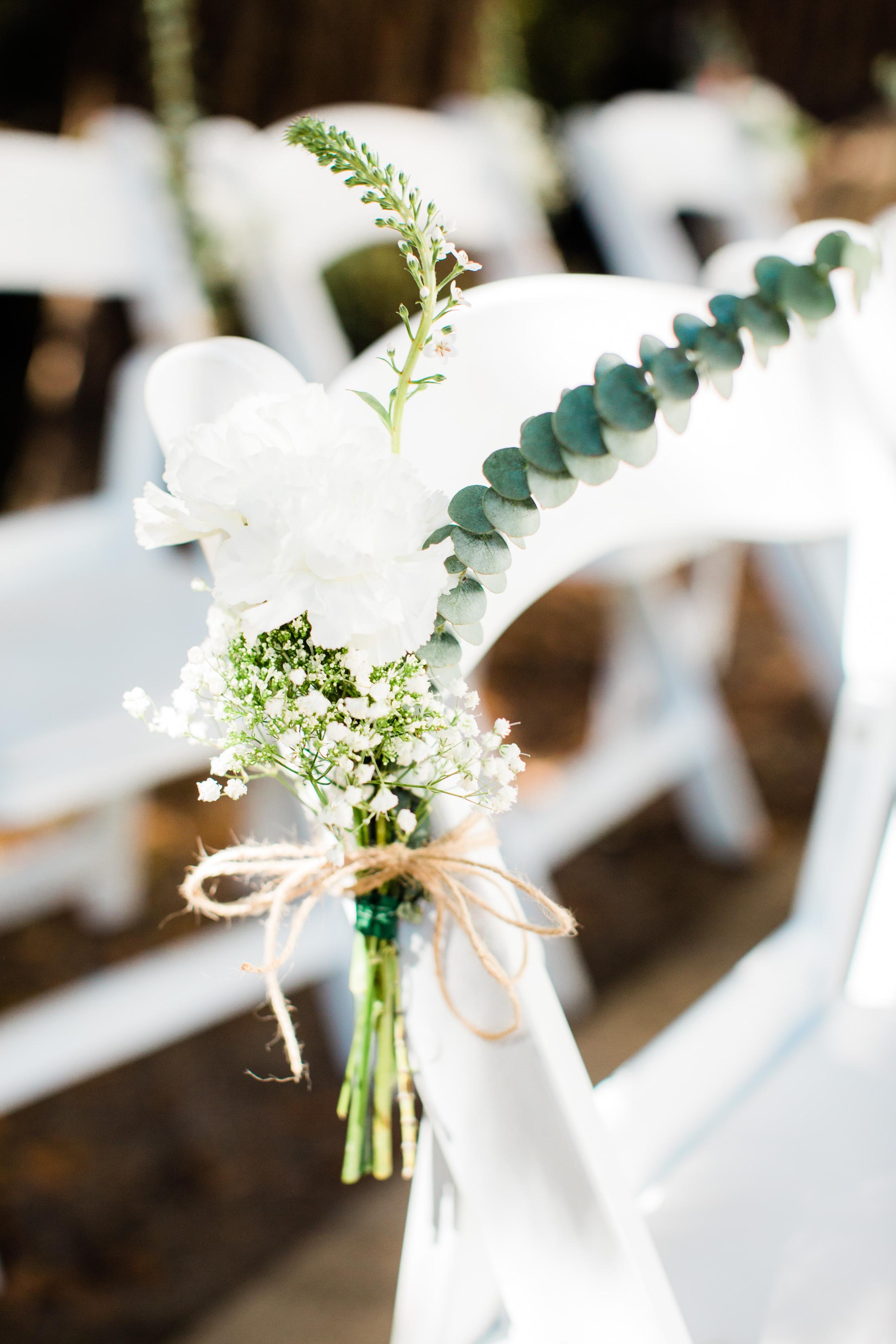 Rhett&Trang_Wedding_9-24-18(Piedmont)-145.jpg