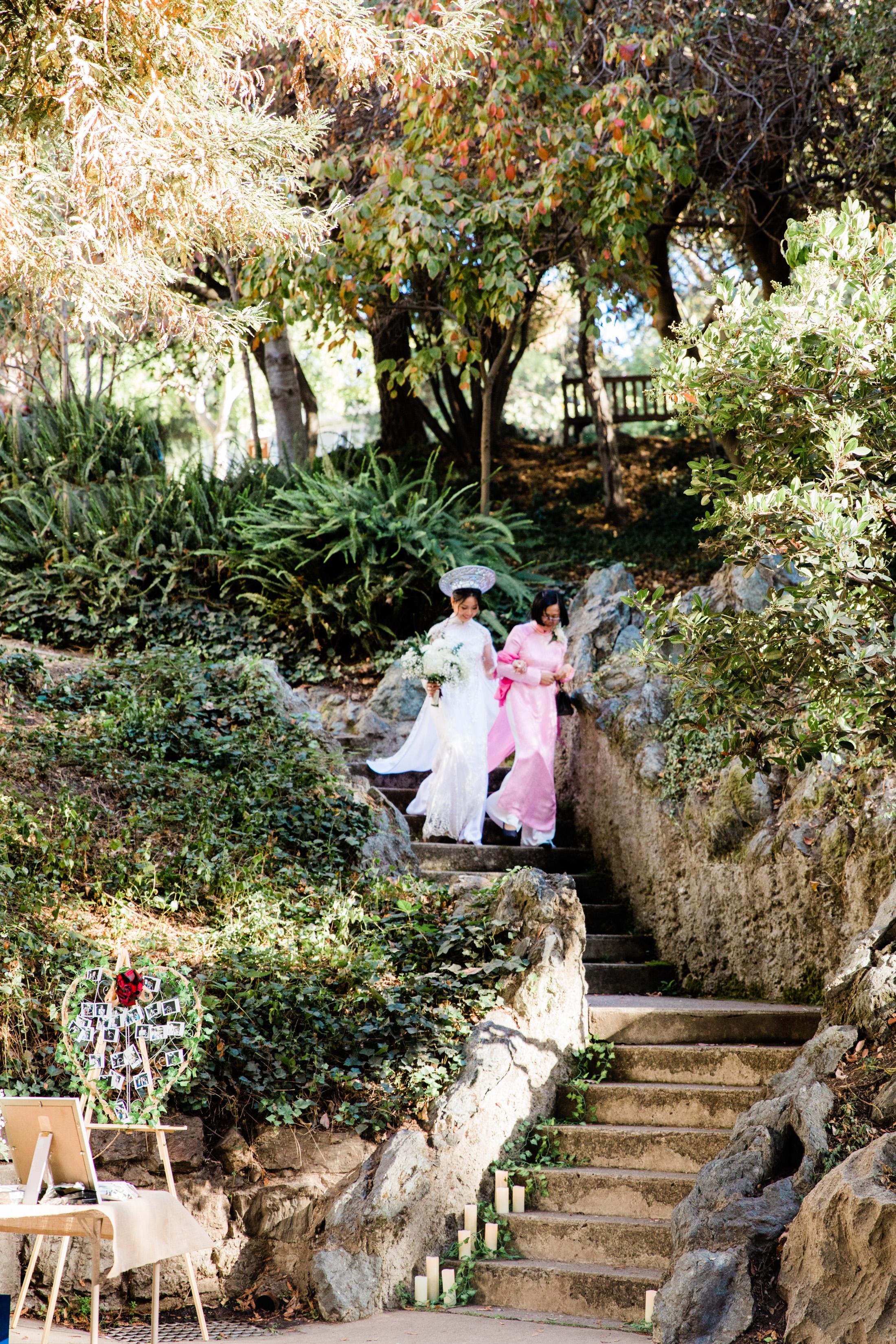 Rhett&Trang_Wedding_9-24-18(Piedmont)-286.jpg