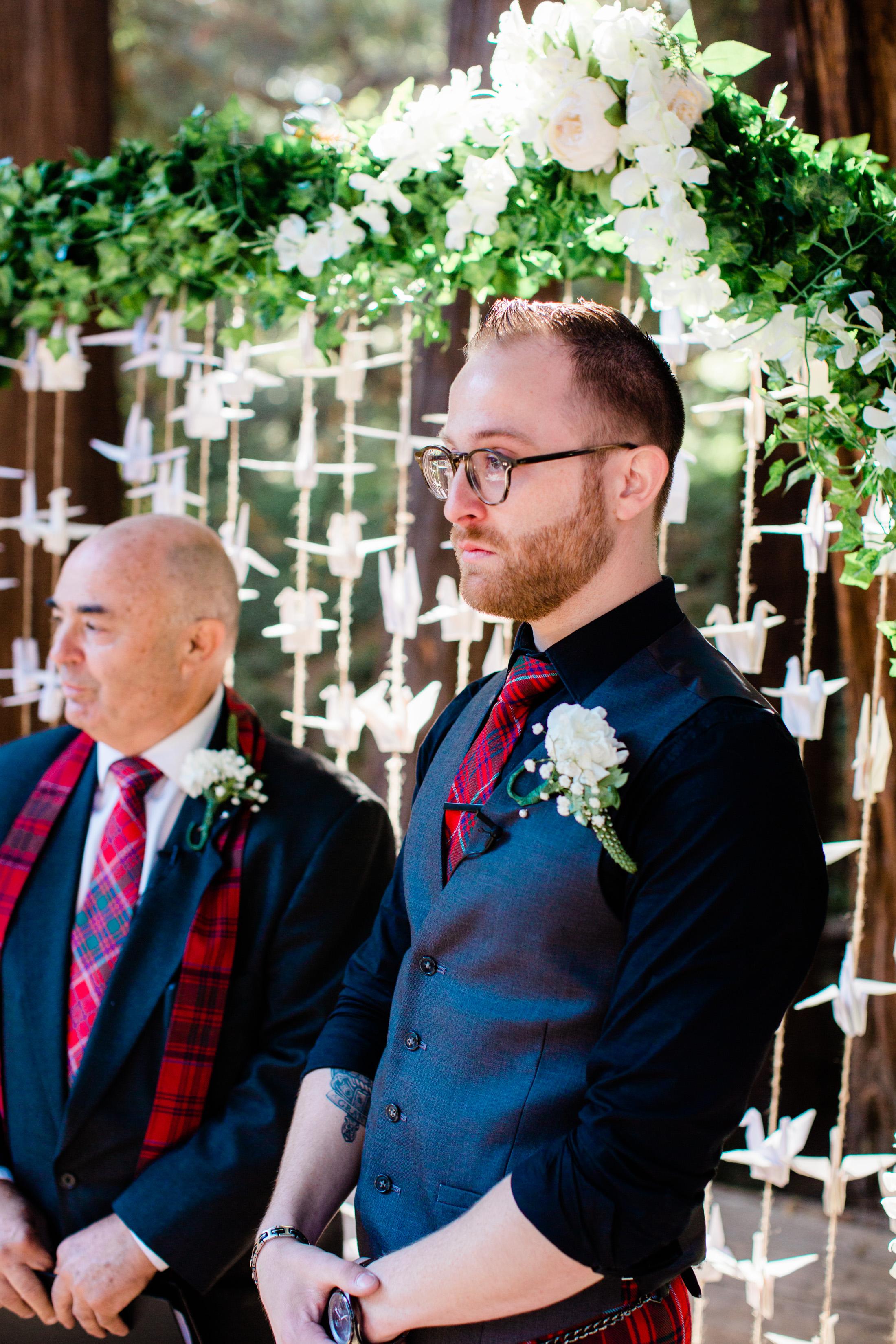 Rhett&Trang_Wedding_9-24-18(Piedmont)-284.jpg