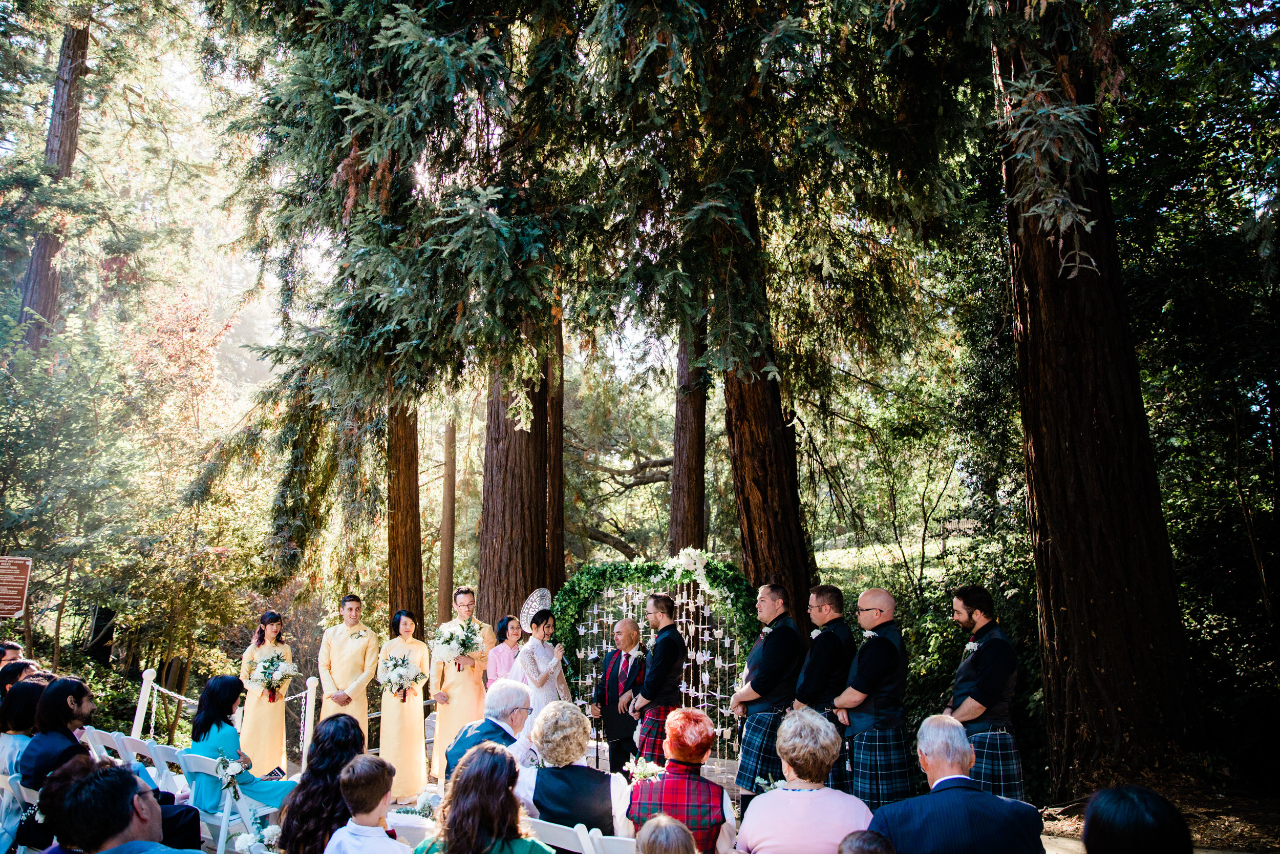 Rhett&Trang_Wedding_9-24-18(Piedmont)-323.jpg