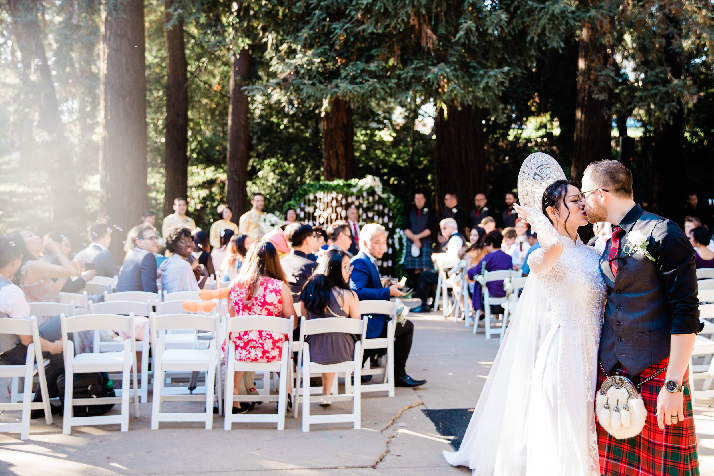 Rhett&Trang_Wedding_9-24-18(Piedmont)-350.jpg