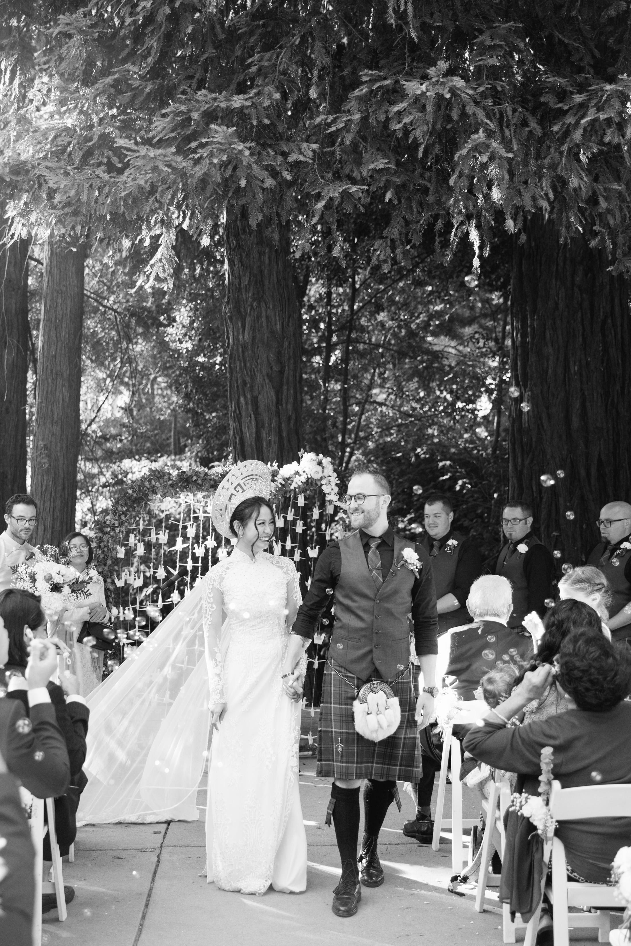 Rhett&Trang_Wedding_9-24-18(Piedmont)-348.jpg