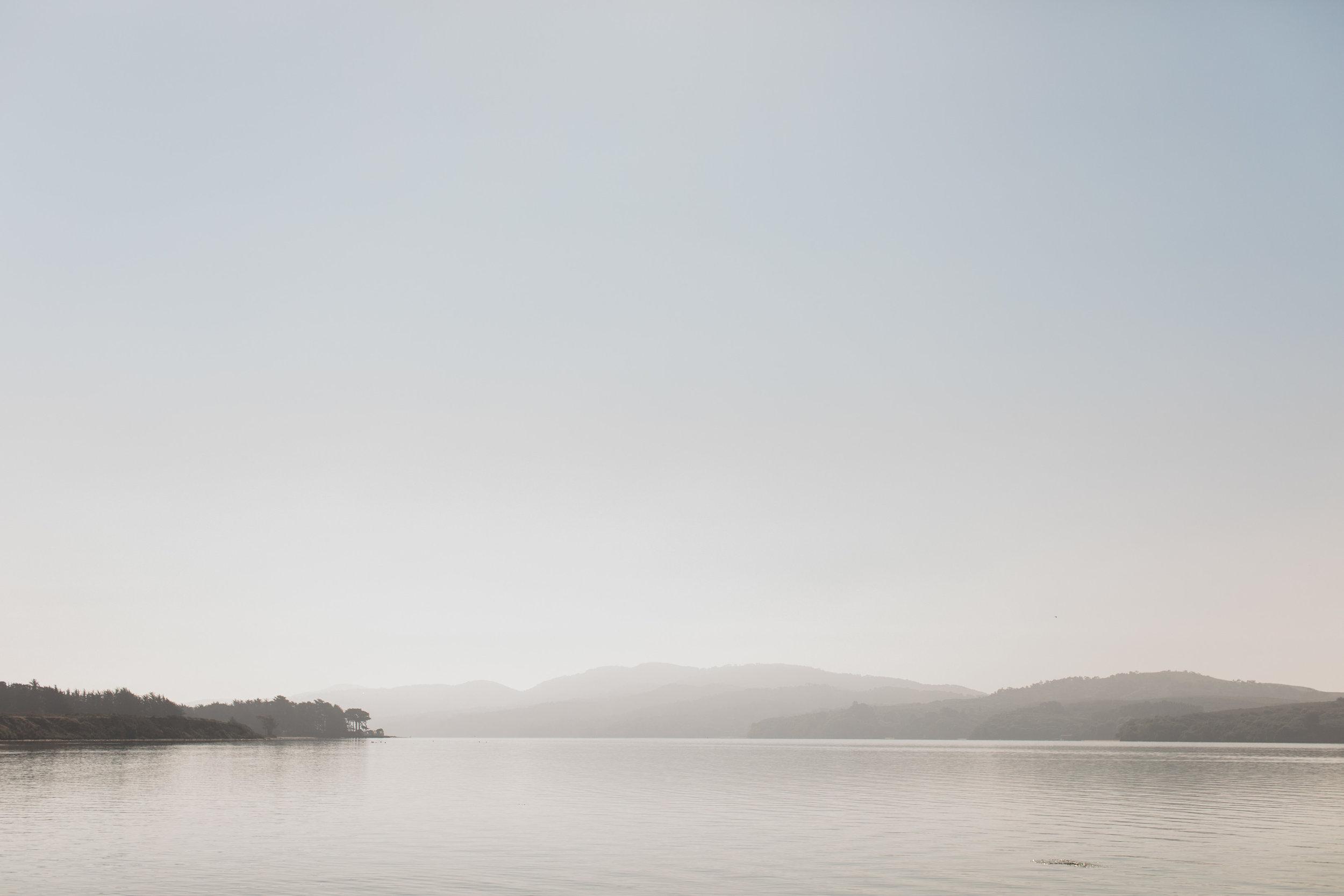 Bodega Bay Weekend-2.jpg