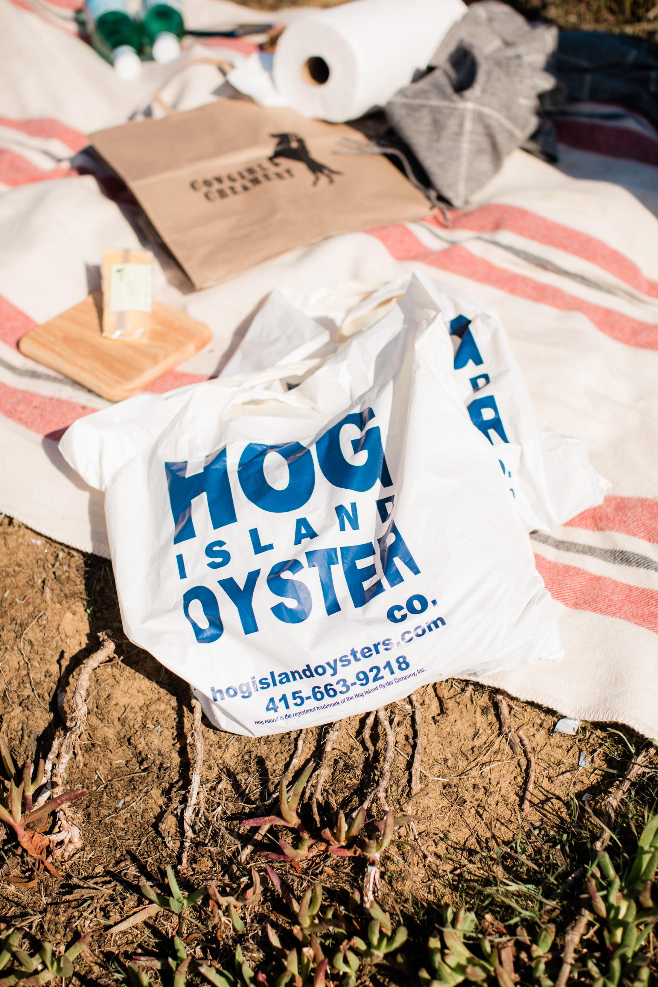 Bodega Bay Weekend-4.jpg