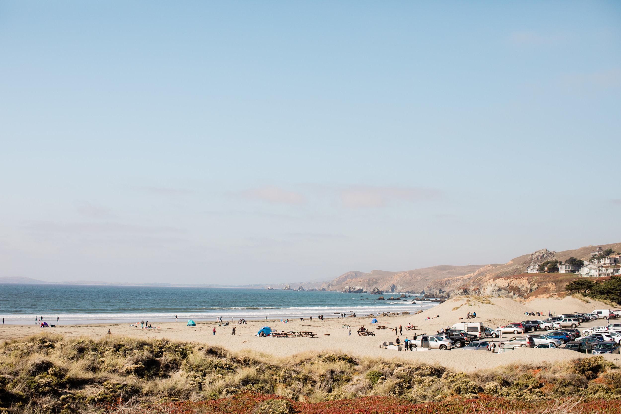 Bodega Bay Weekend-18.jpg