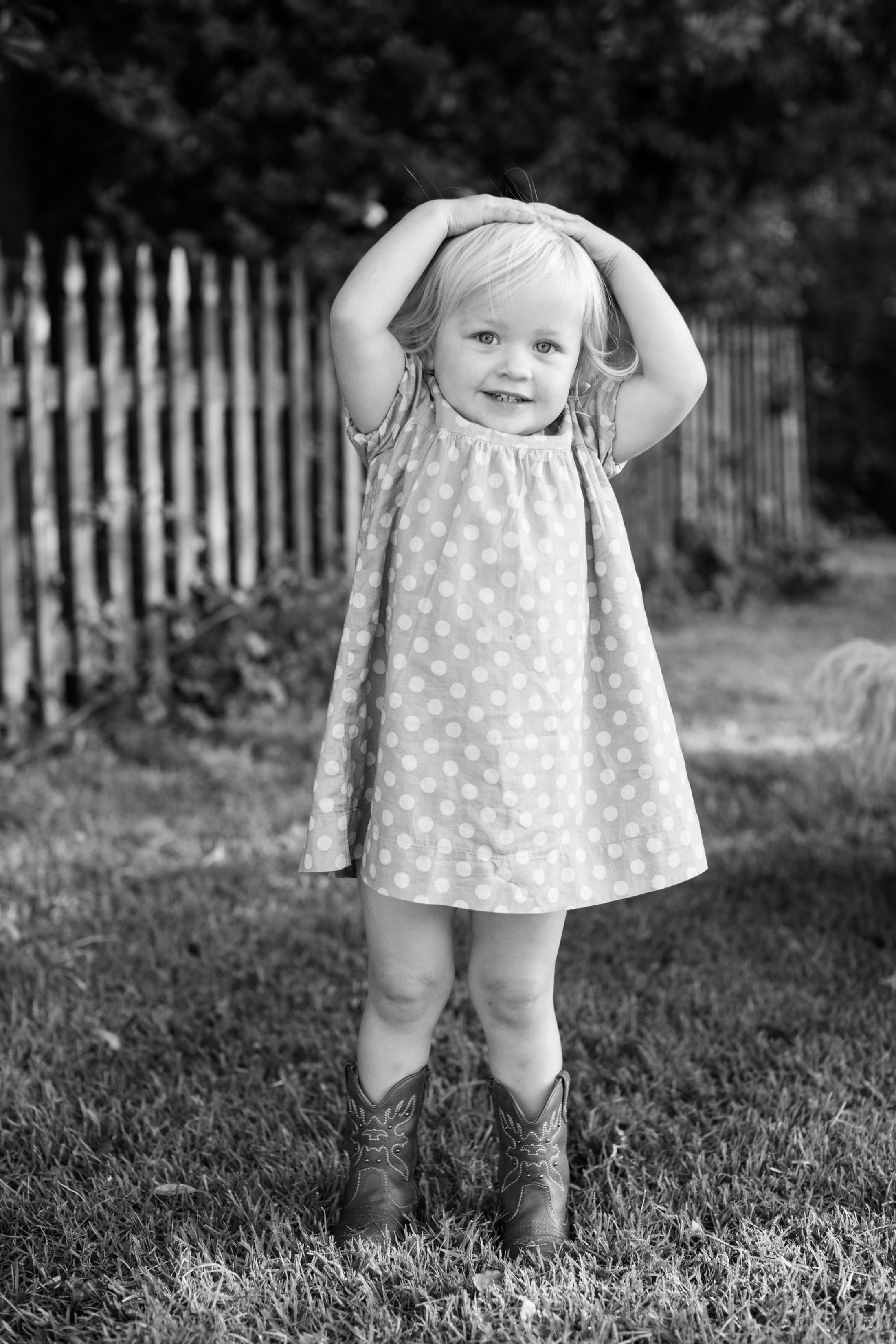 KMPhotography_10-28_FamilyPhotos-4.jpg