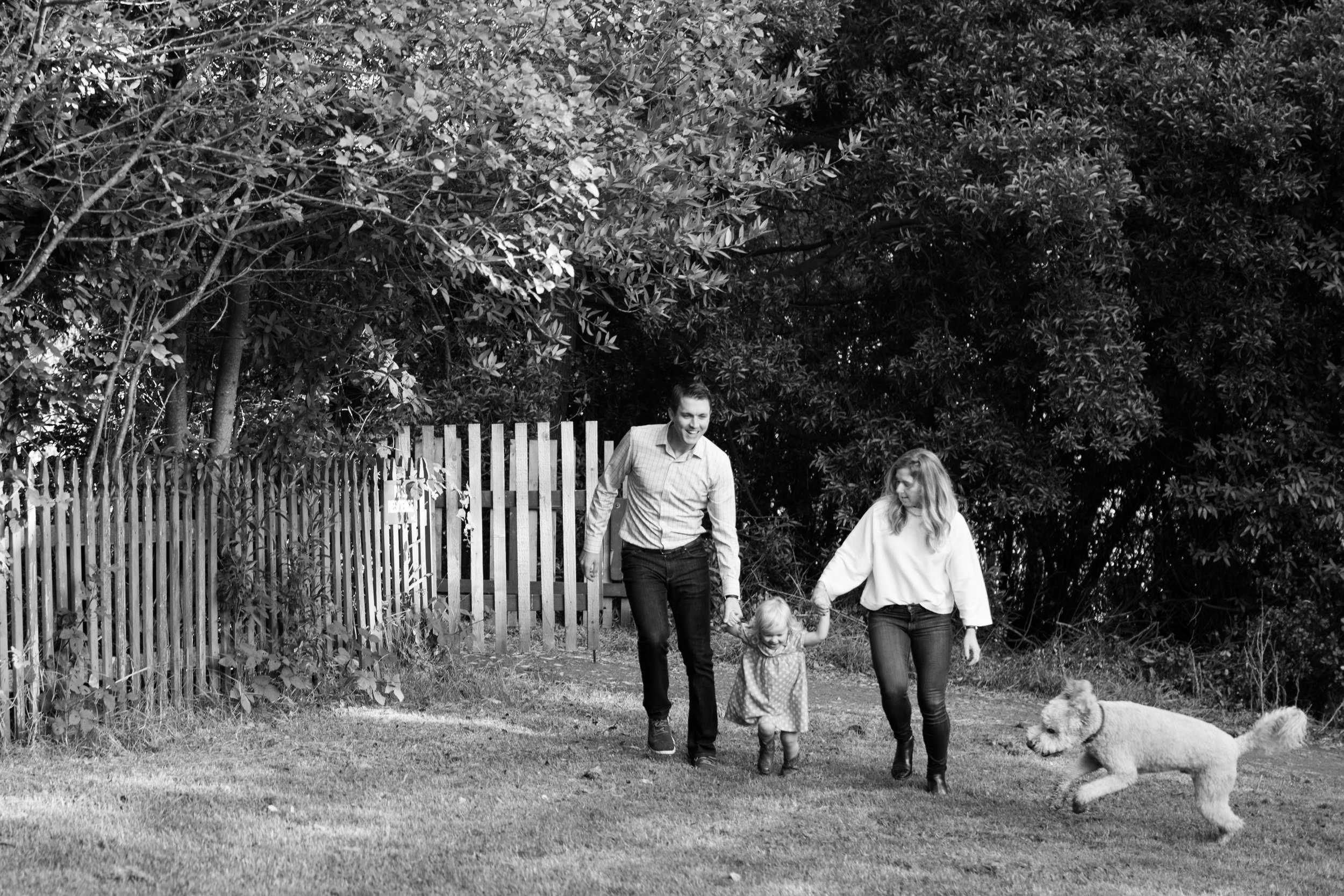 KMPhotography_10-28_FamilyPhotos-40.jpg