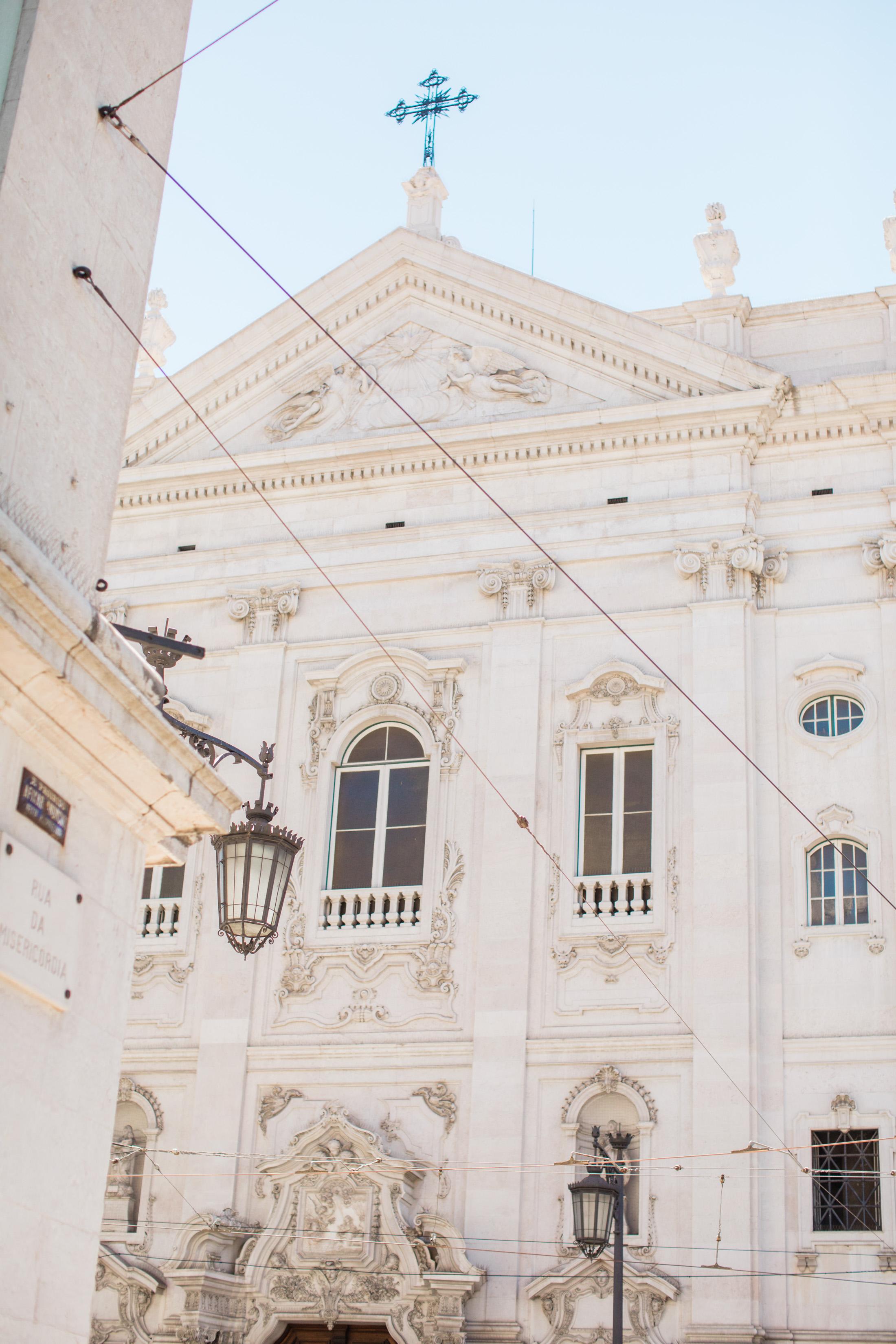 Lisbon_August2018-6.jpg