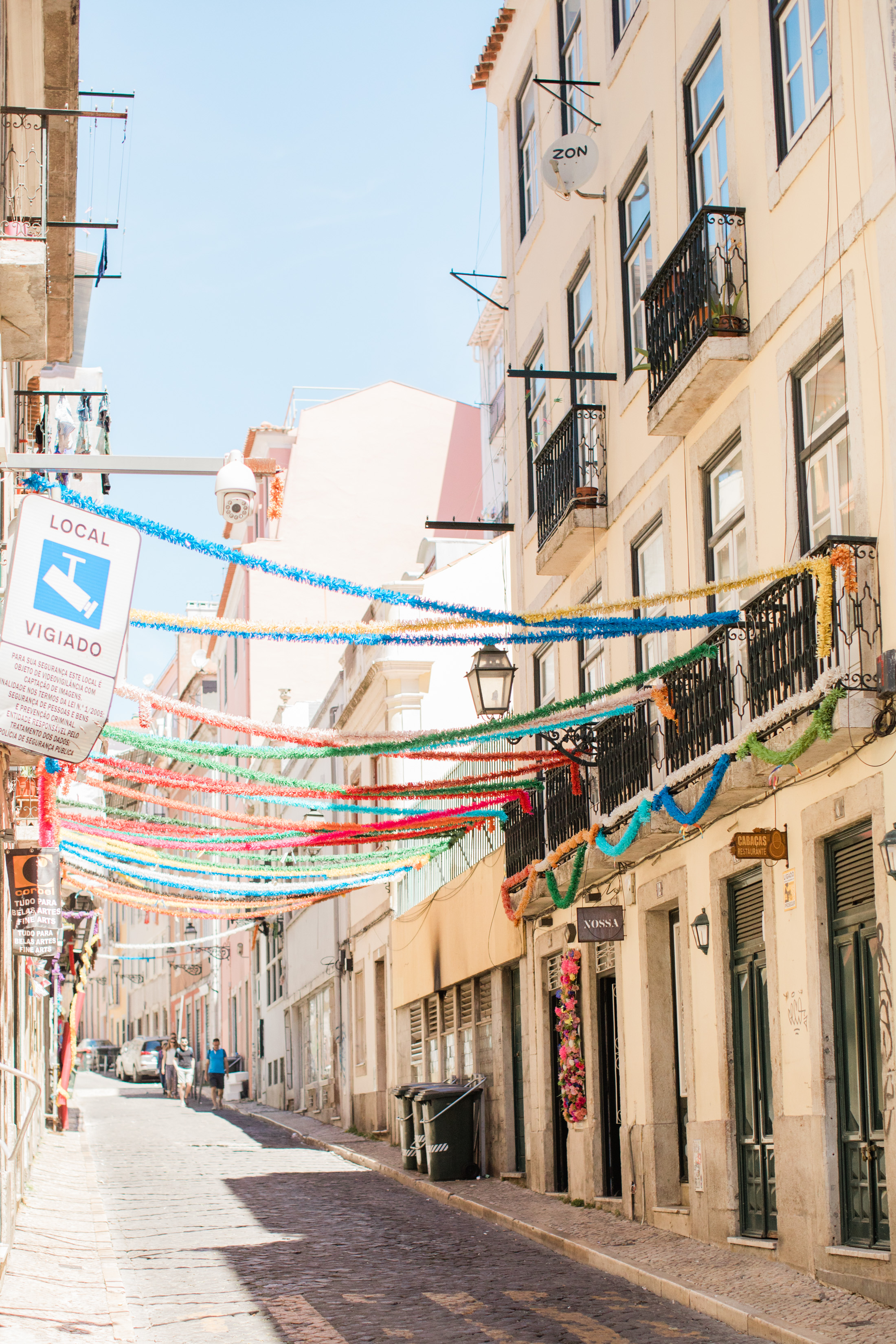 Lisbon_August2018-7.jpg
