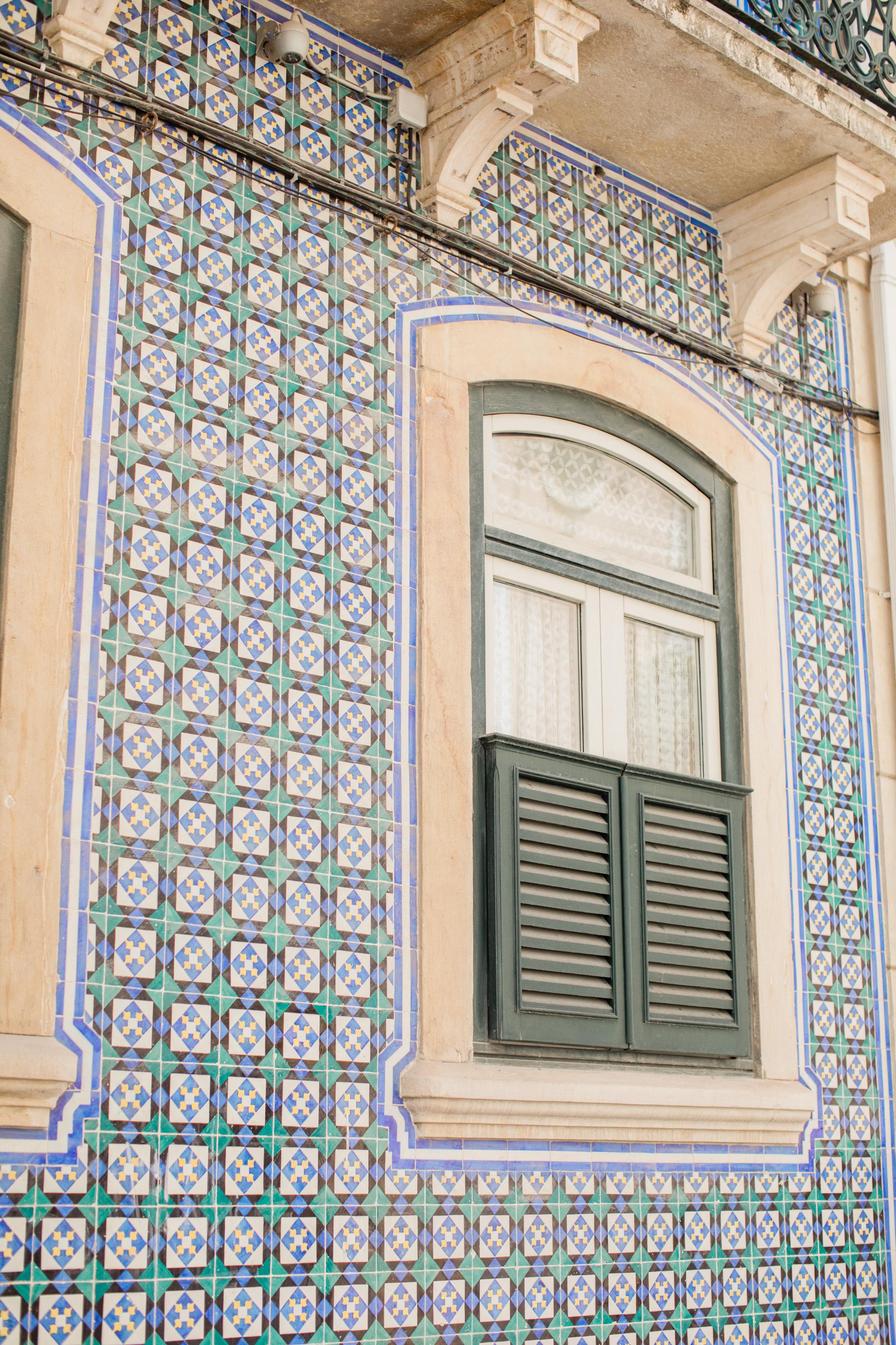 Lisbon_August2018-26.jpg
