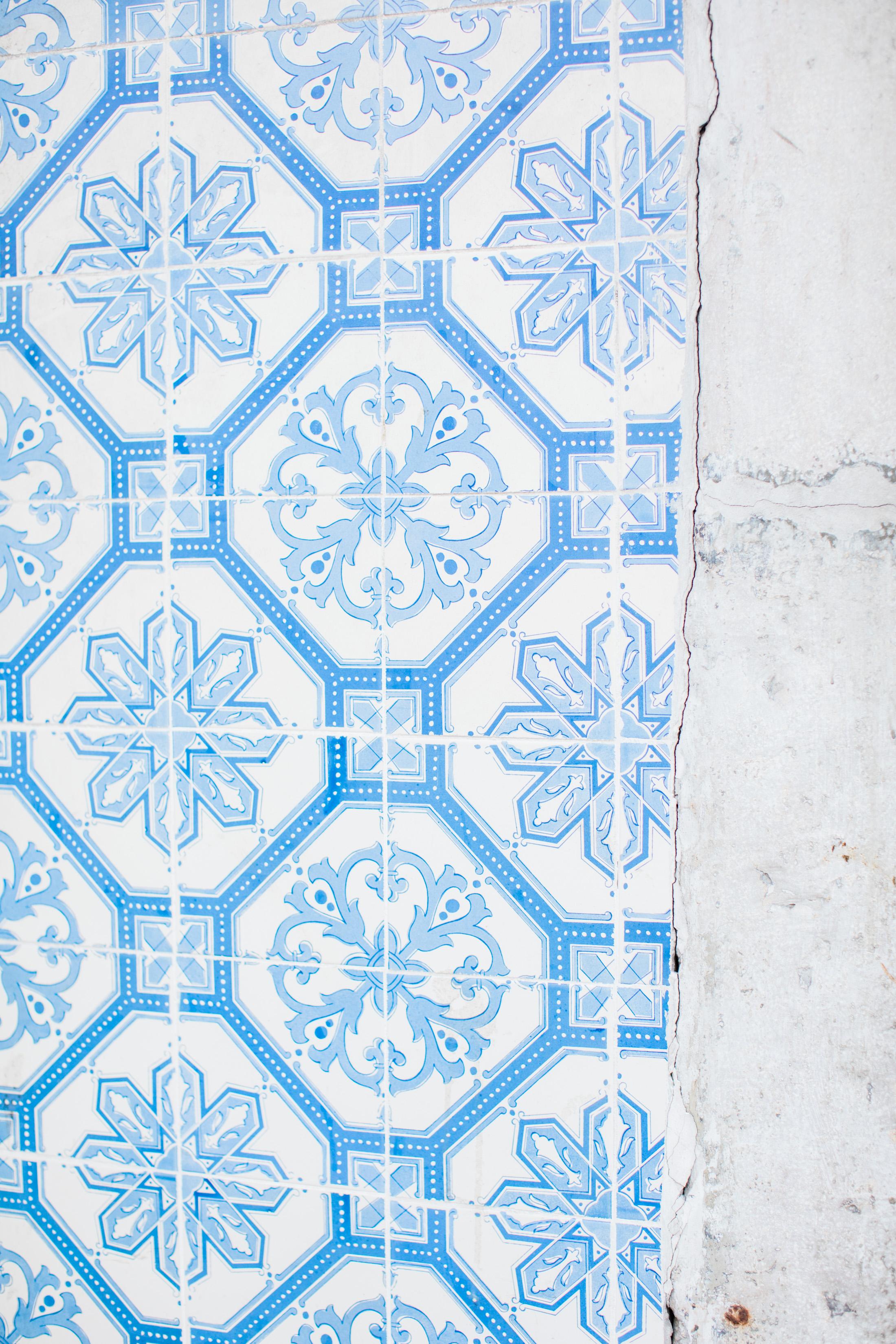 LisbonPortugal_August2018-9.jpg