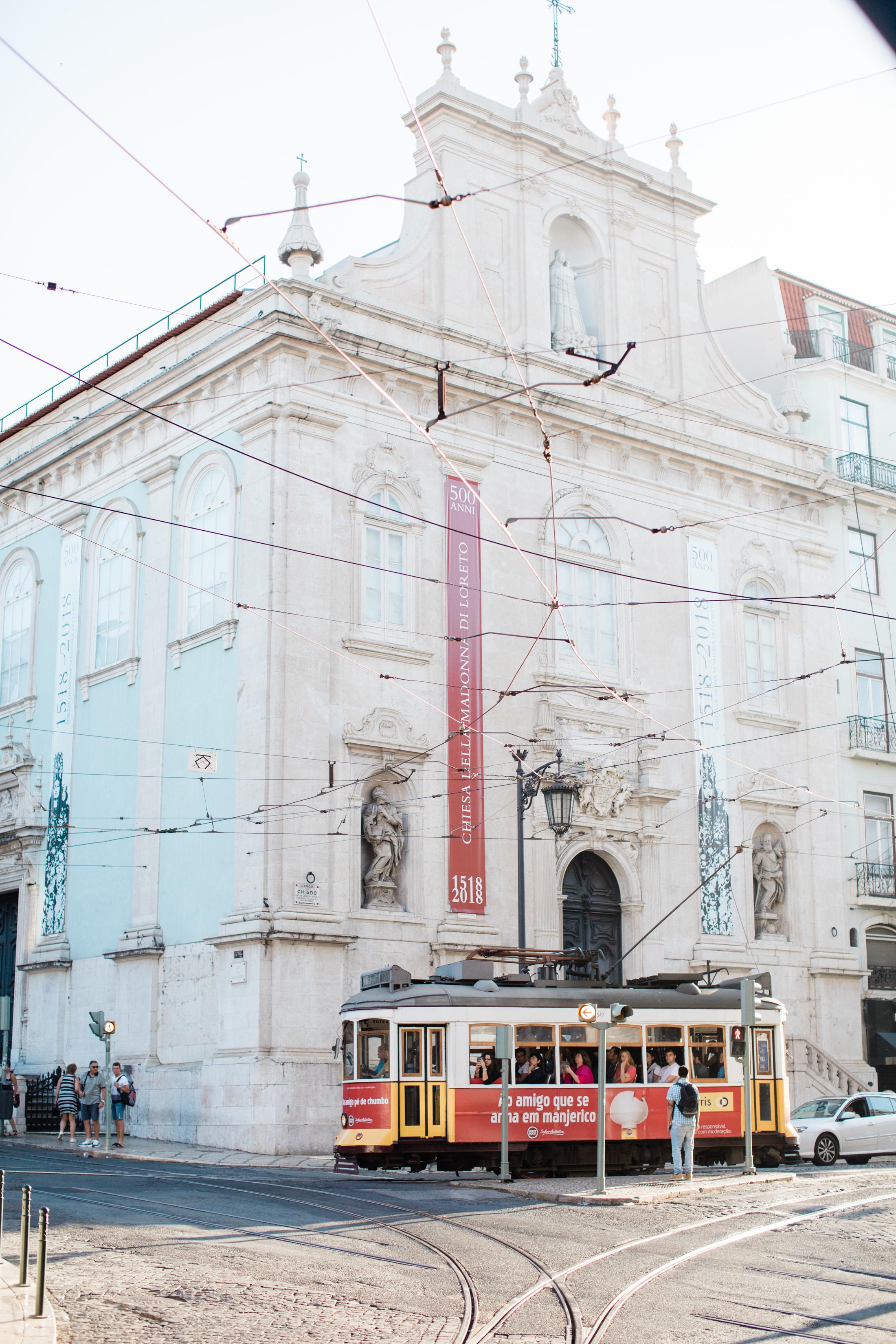 LisbonPortugal_August2018-4.jpg