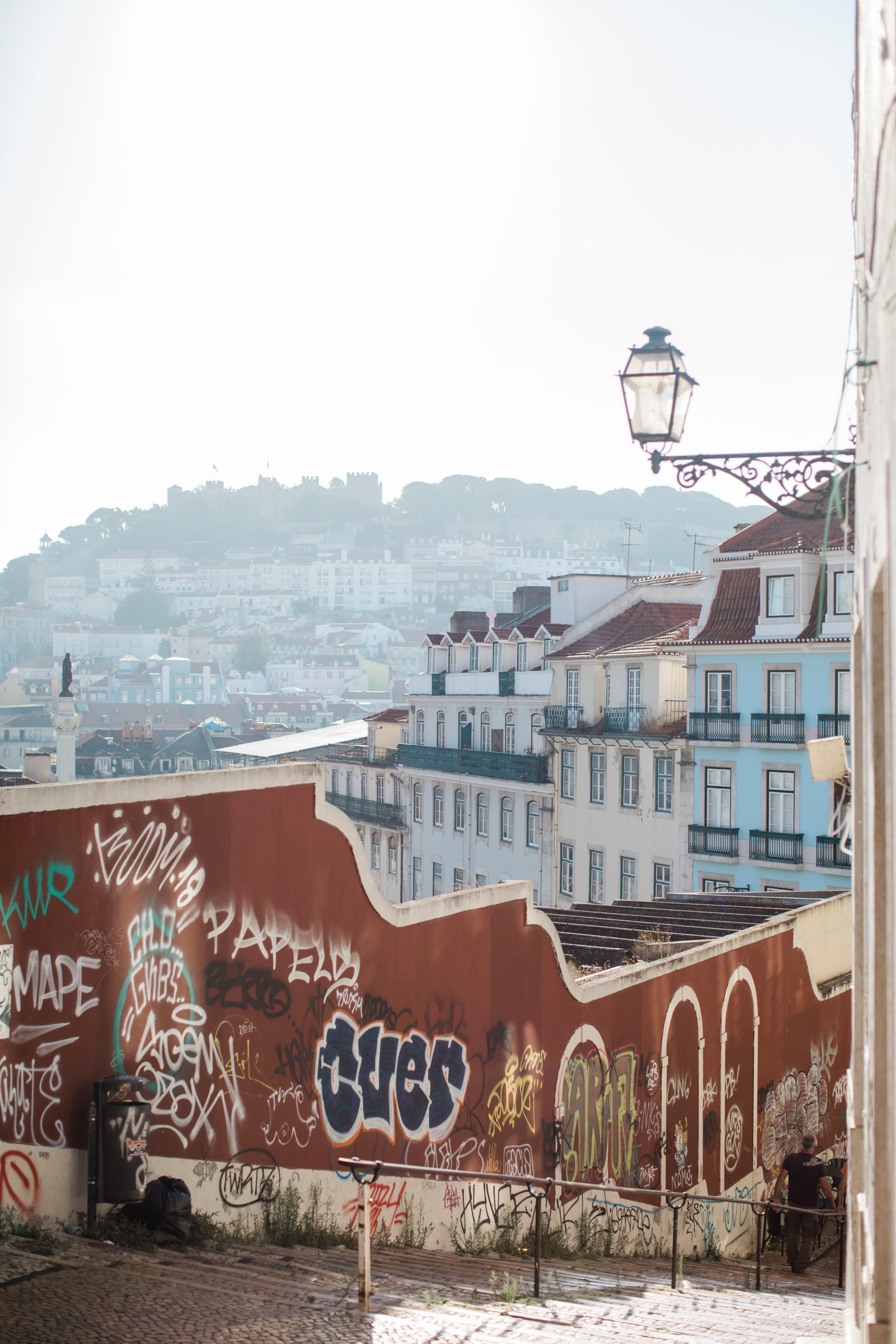 LisbonPortugal_August2018-13.jpg