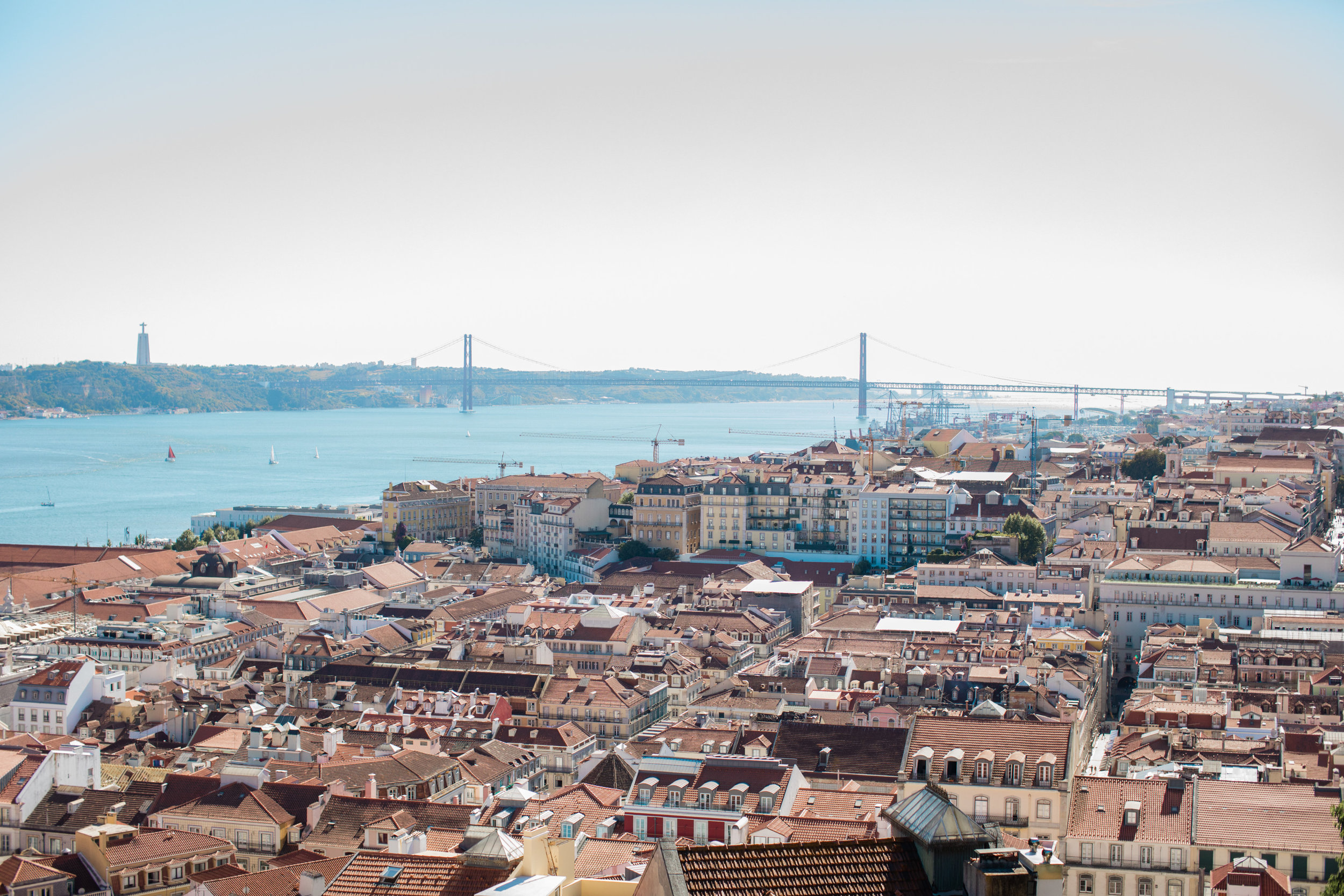 Lisbon_August2018-48.jpg