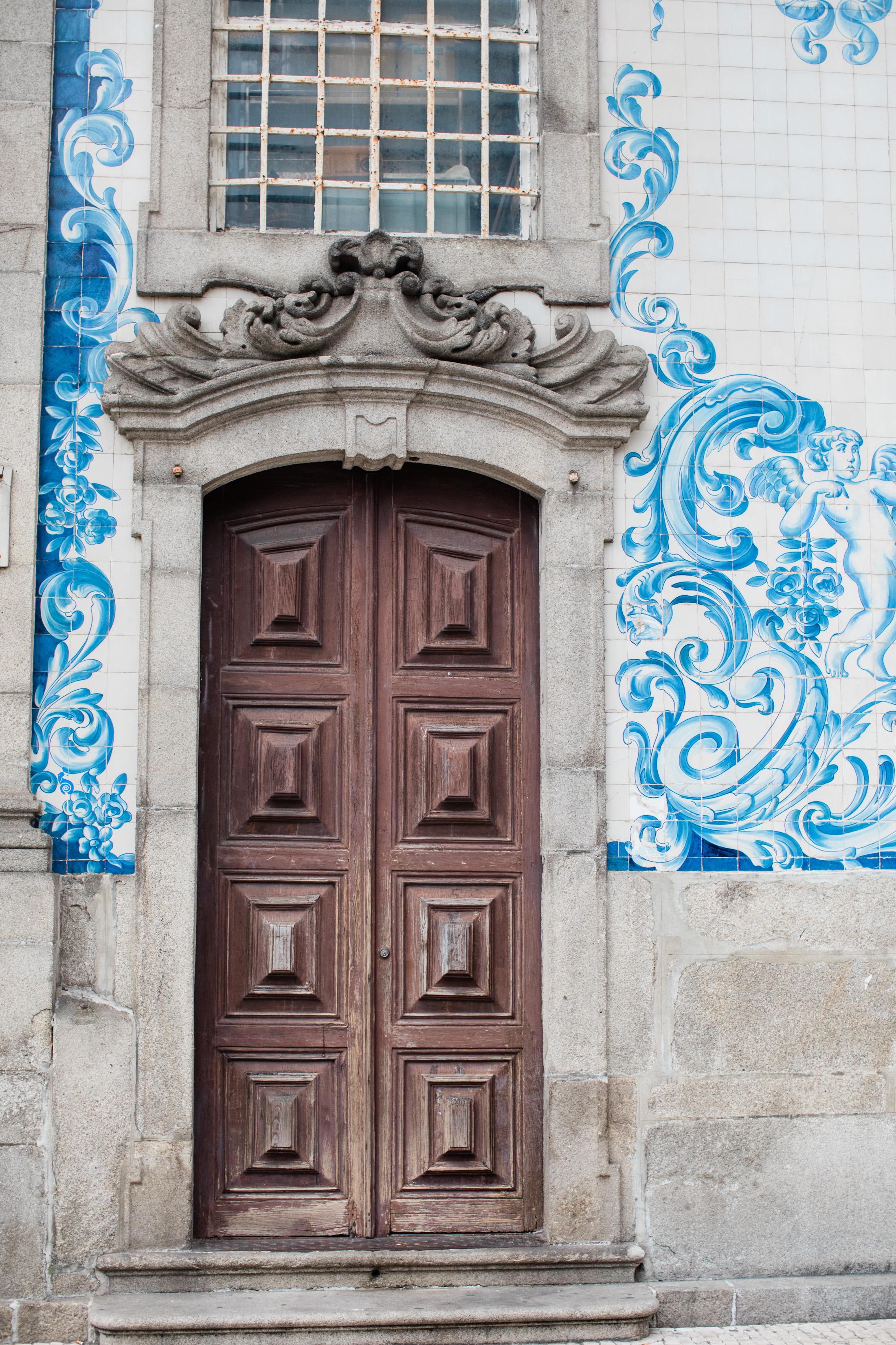 PortoPortugal_August2018-3.jpg