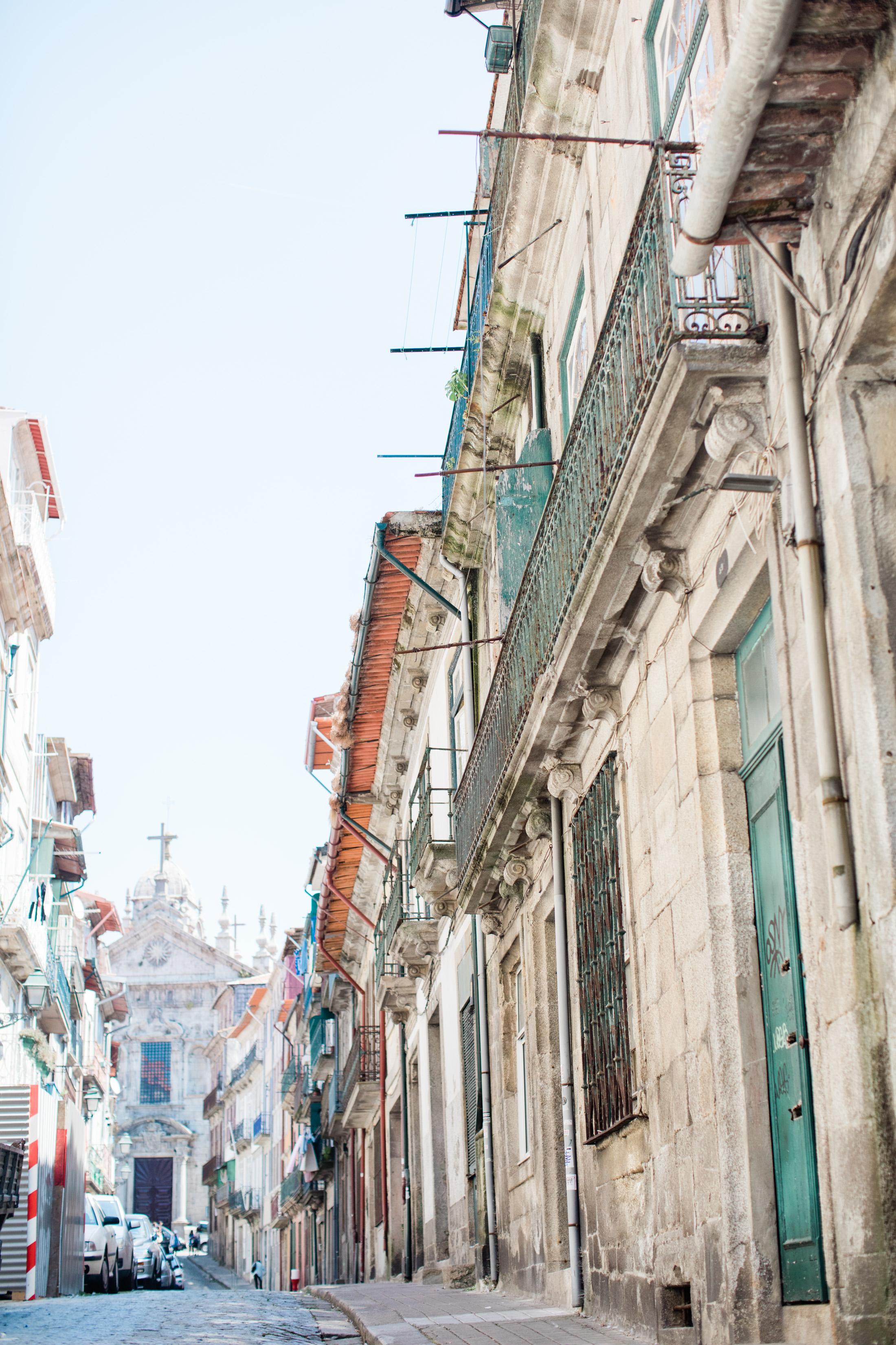 PortoPortugal_August2018-5.jpg