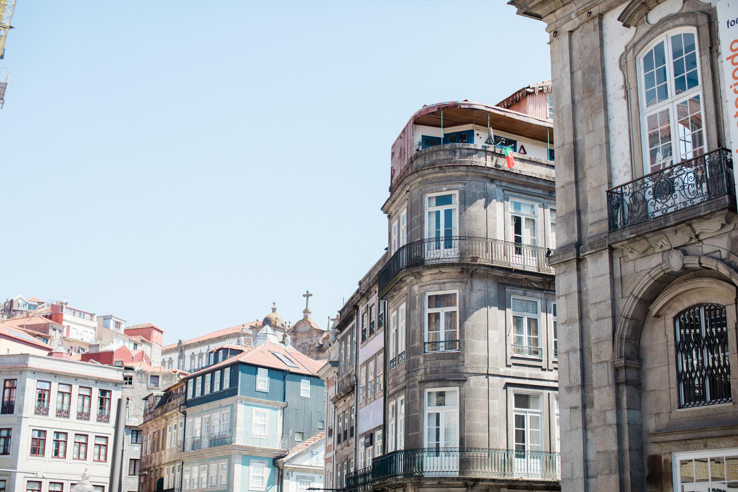PortoPortugal_August2018-14.jpg