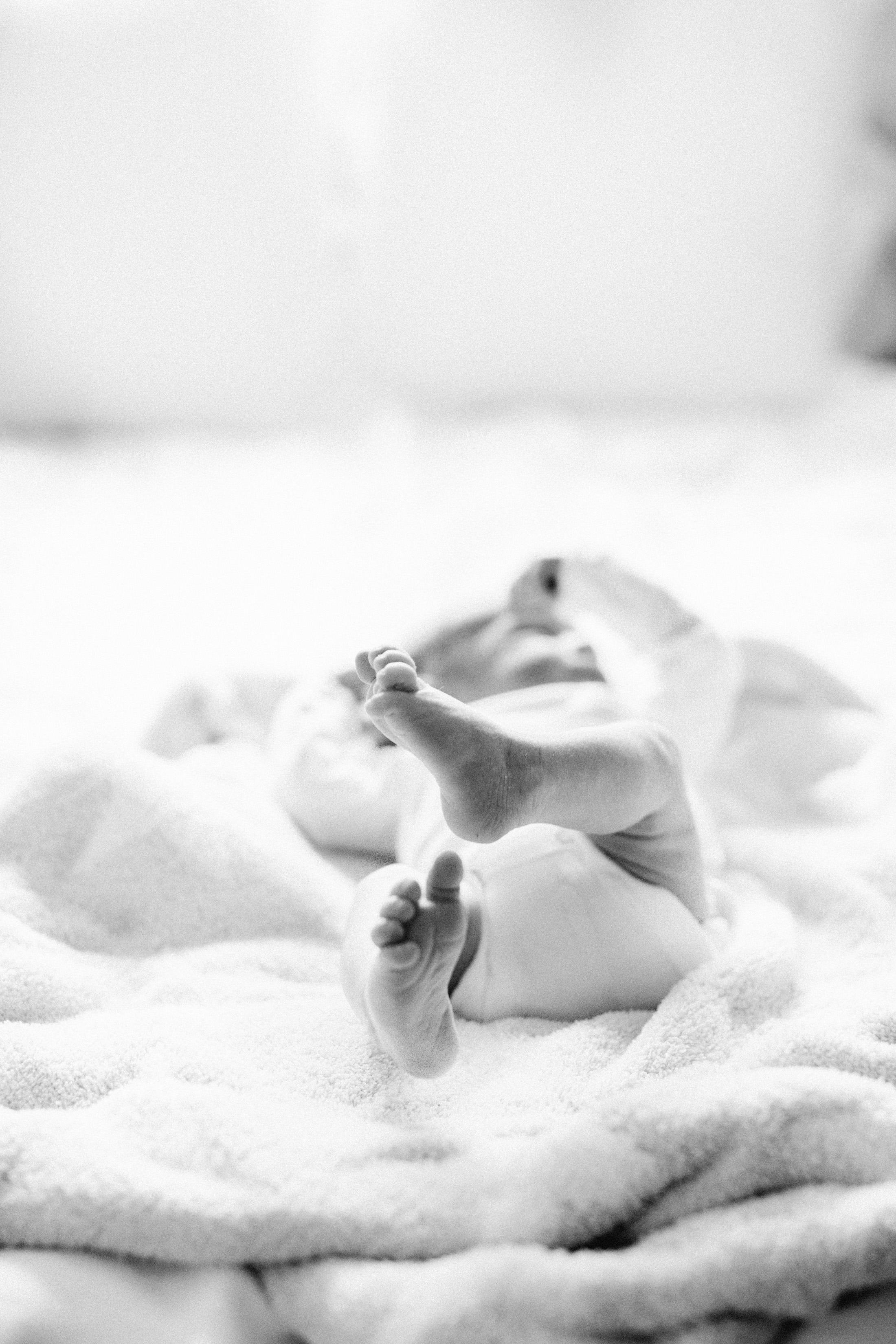 newbornTBolger-49.jpg