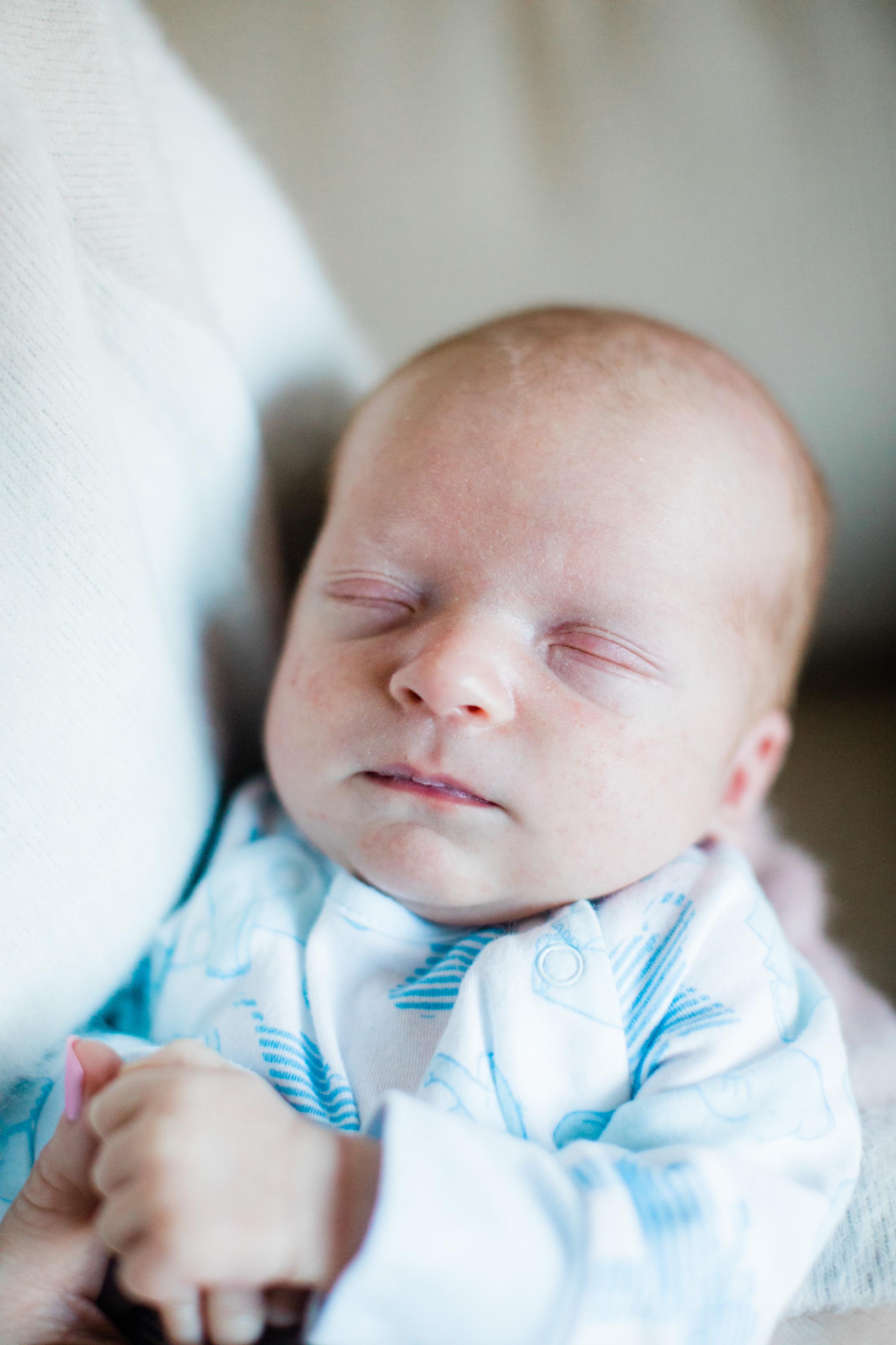NewbornFrancis-1.jpg