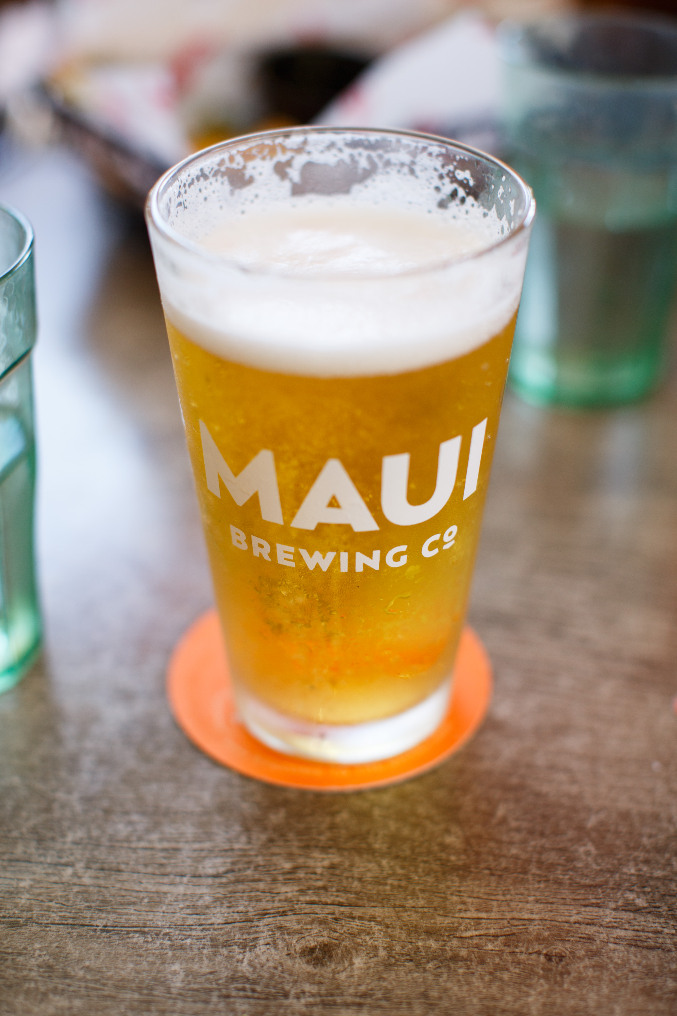 MauiHawaii2017-31.jpg