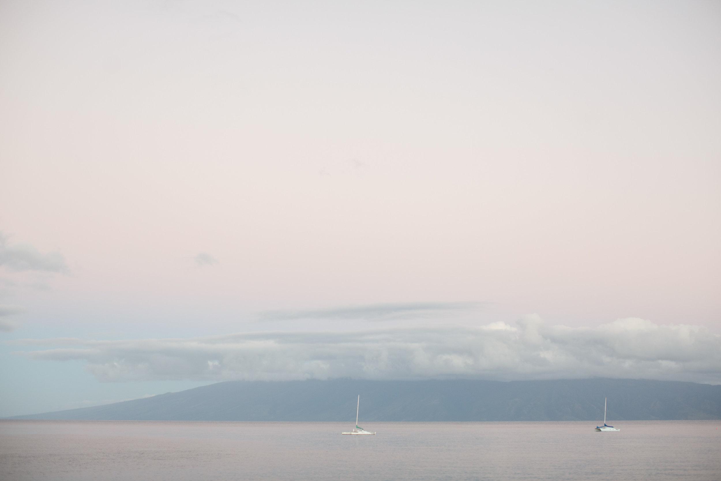 MauiHawaii2017-33.jpg