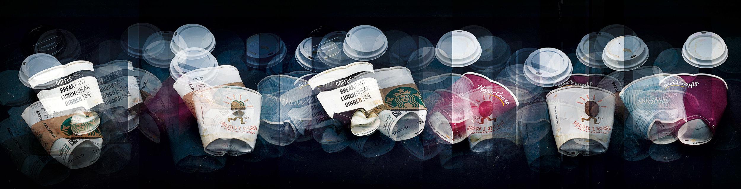 coffeeesrgbnewweb.jpg