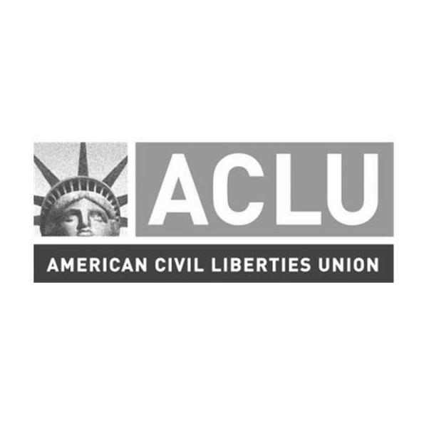 aclu_logo.jpg
