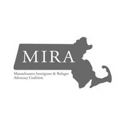 MIRA_new_logo08_color_big_for_FACEBOOK_400x400.jpg