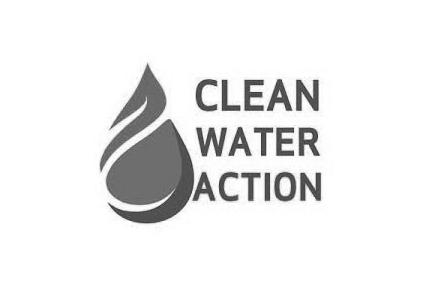 CleanWaterAction.jpg