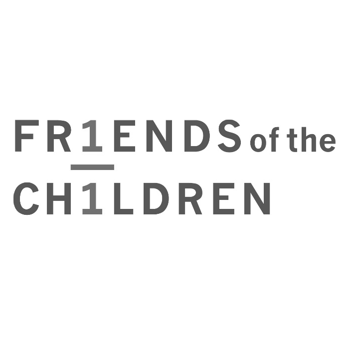 Fr1ends of the Ch1lden logo.png