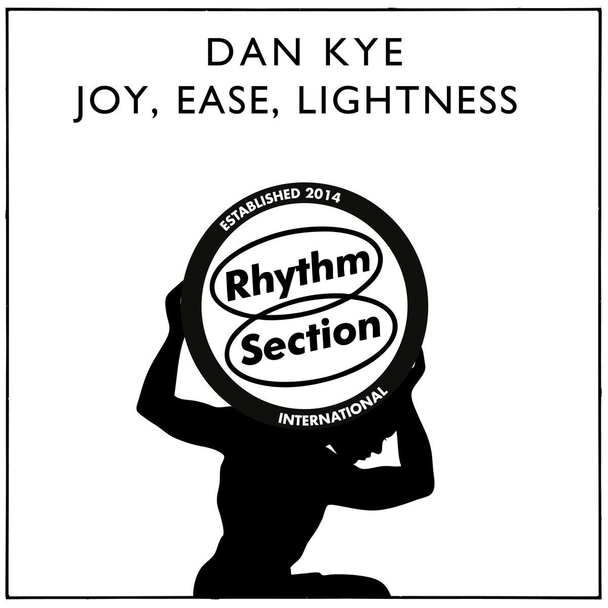 Rhythm Section International