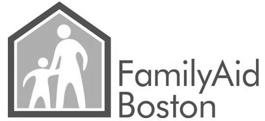 FamilyAid.png