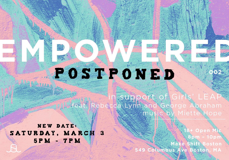 empowered002.jpg