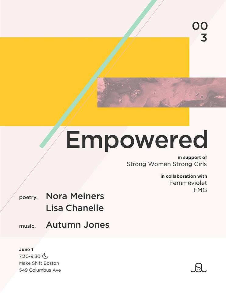 empowered003.jpg