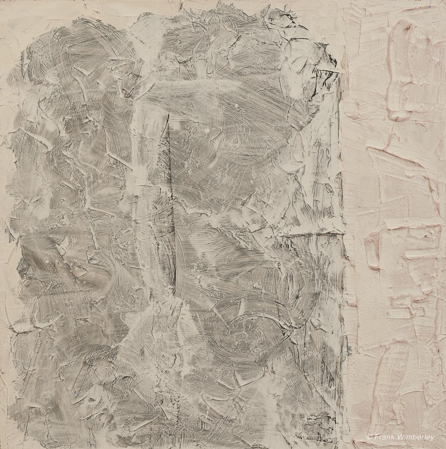 Untitled White