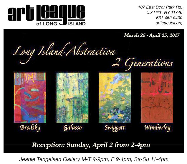 Wimberley Art League postcard.jpg