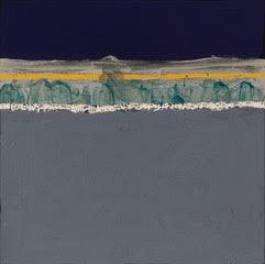 Tide Murmur