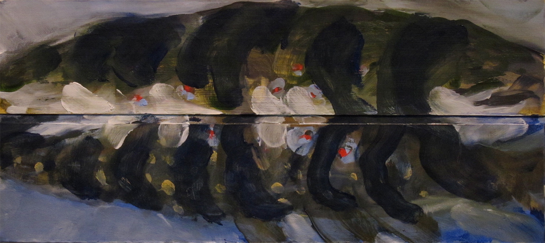 Trout study.2 (2010)