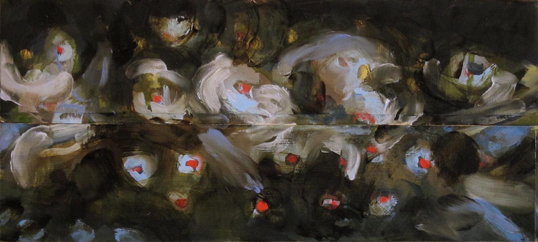 Trout study.4 (2010)