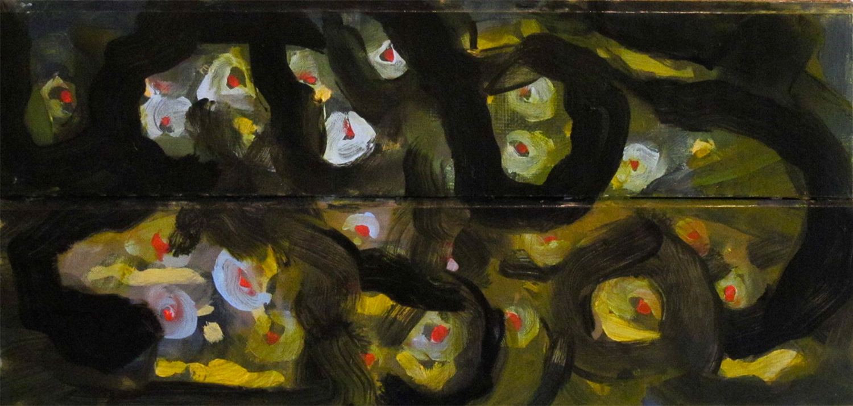 Trout study.3 (2010)