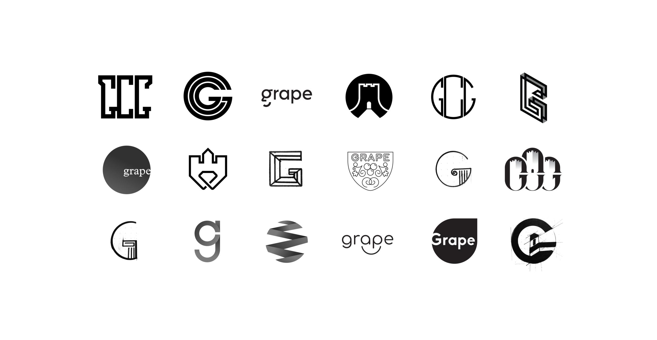 Grape Logo Concepts.png