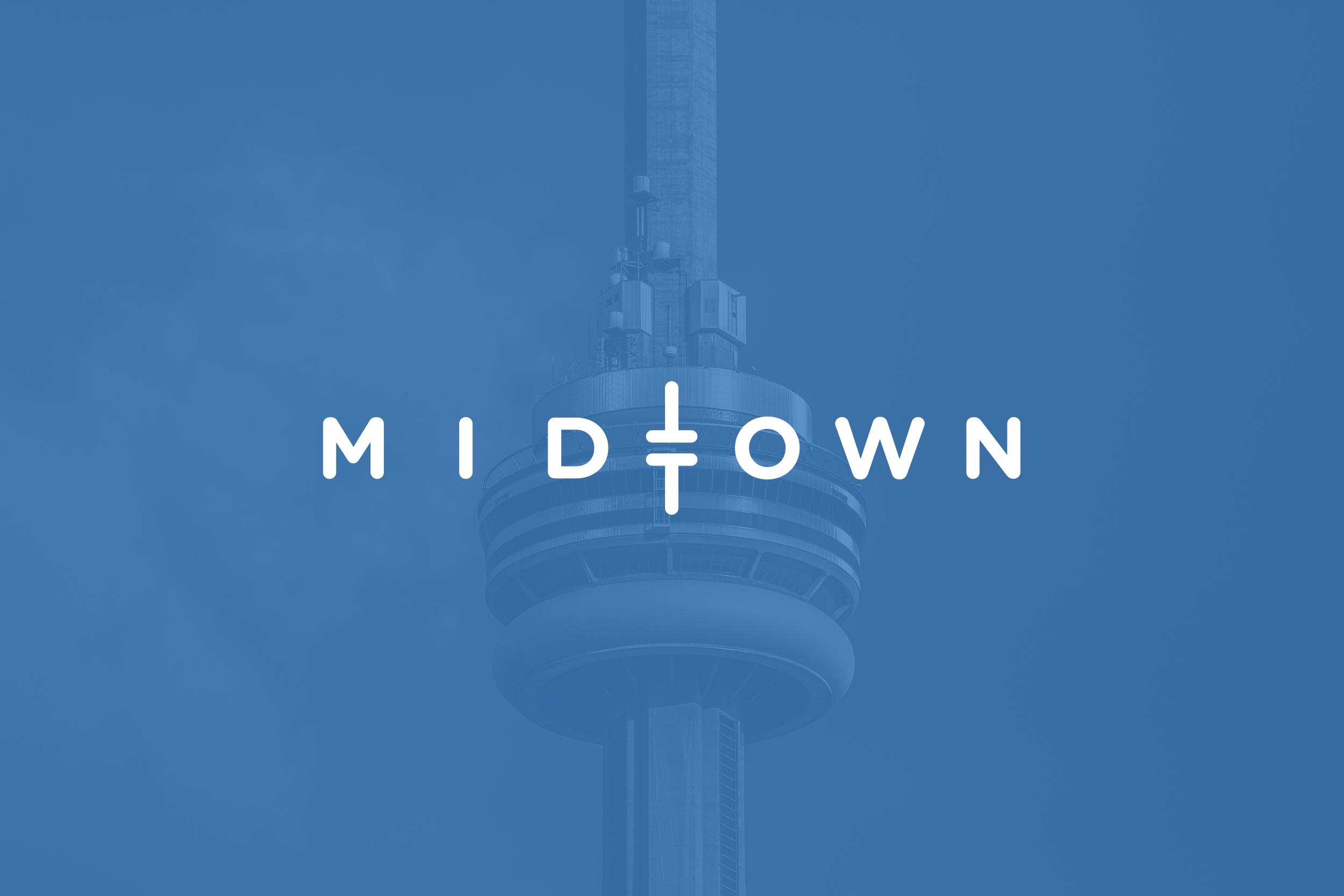 Logo - Midtown.jpg